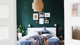 Altbauliebe skandihome schlafzimmer cozy greenroom  f841a260 9b22 40e0 bd1d 303fb6528eba