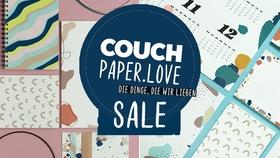 Sale im paperlove shop 3 viel spass beim stoerbern und shoppen couchpaperlove homeoffice papeterie  9cd90be8 b410 4521 9d93 4f82b07784b3