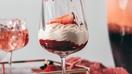 anzeige   zum muttertag eine leckere puddingcreme mit erdbeeren im zwiesel glas hier gibt es das rezept   a5a087ed 5b76 46e5 bb3a 2c2193f78216