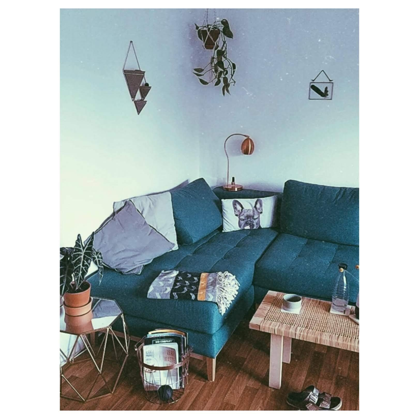 // ain't no blues