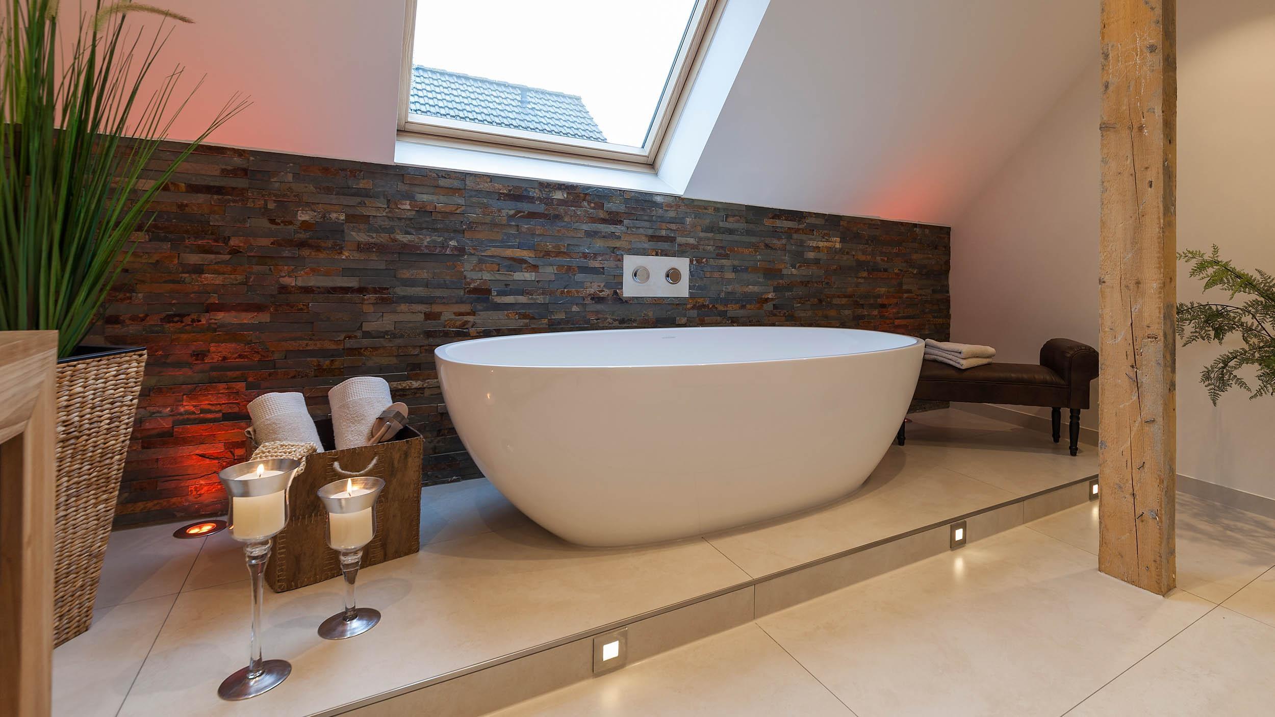 Anzeige- #bestebadstudios #badezimmer #bad #badewan...