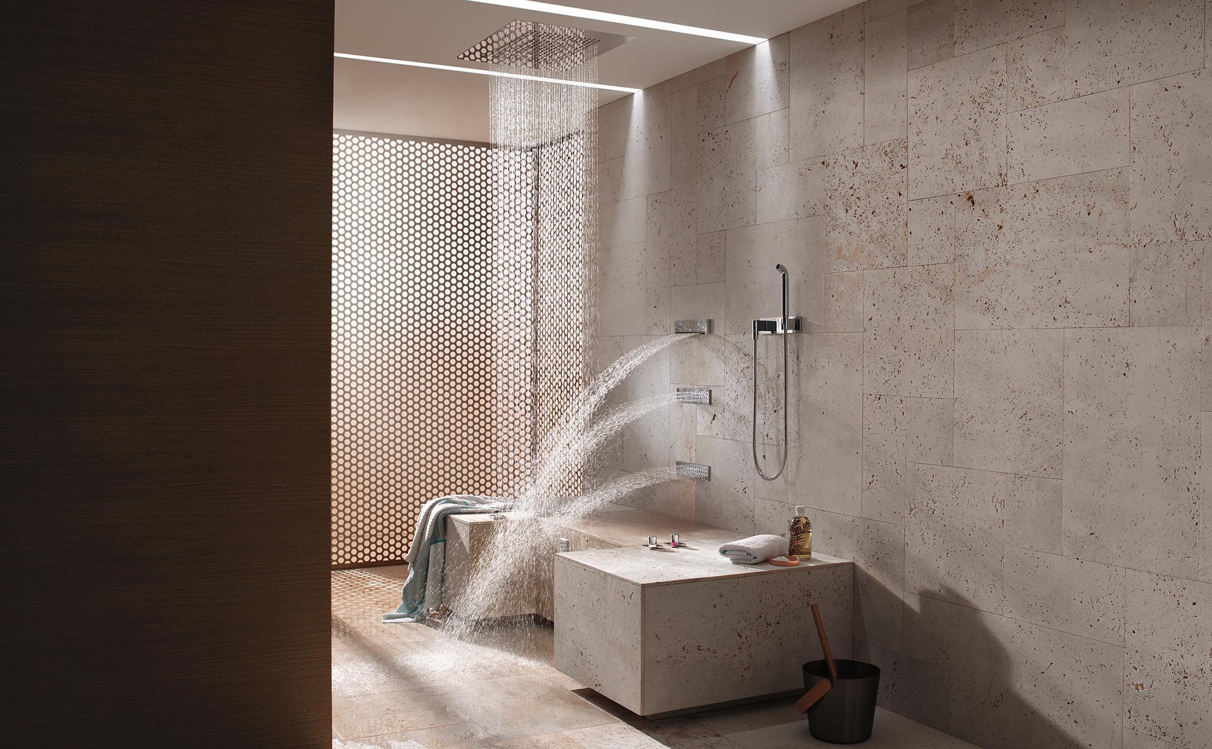 Modernes Badezimmer: Finde stilvolle Gestaltungsideen!