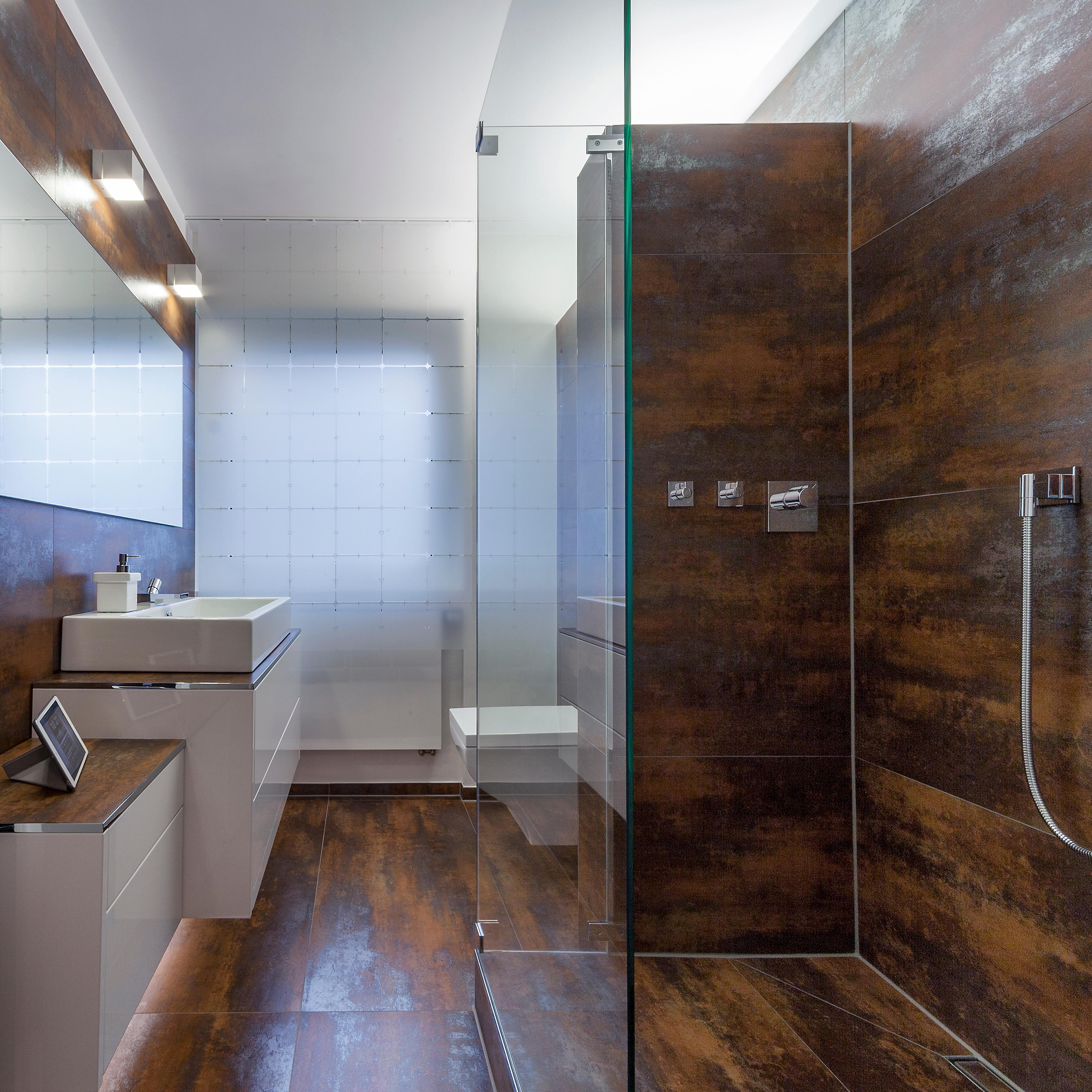 Badezimmermobel Einrichtungsideen Fur Dein Bad