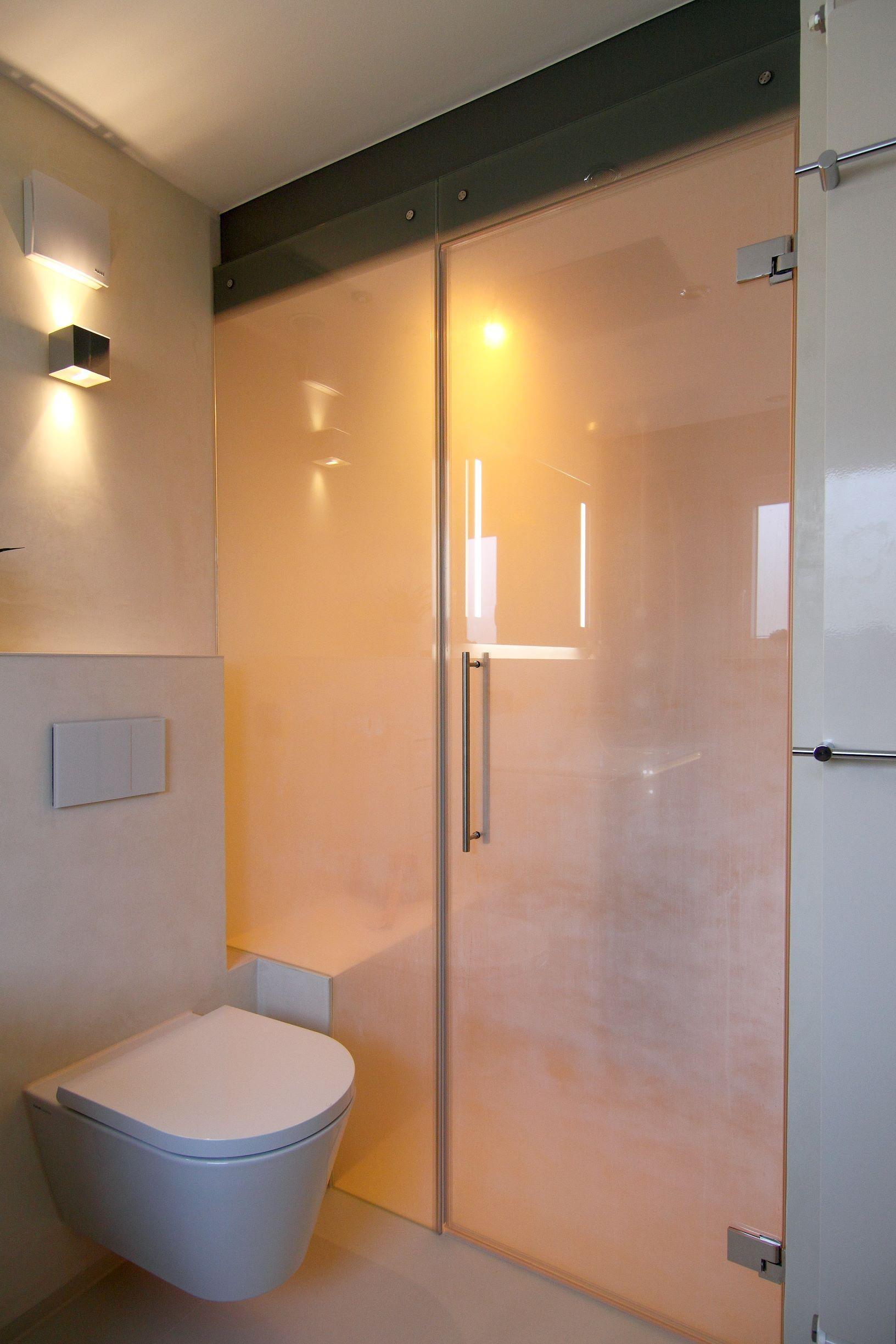 Anzeige- #bestebadstudios #badezimmer #bad #dusche ...