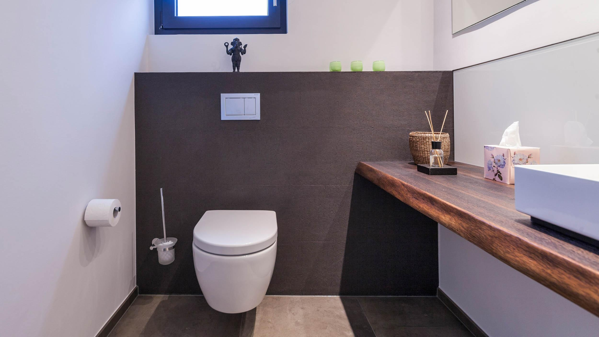waschbecken-bilder: kreative ideen für's badezimmer!