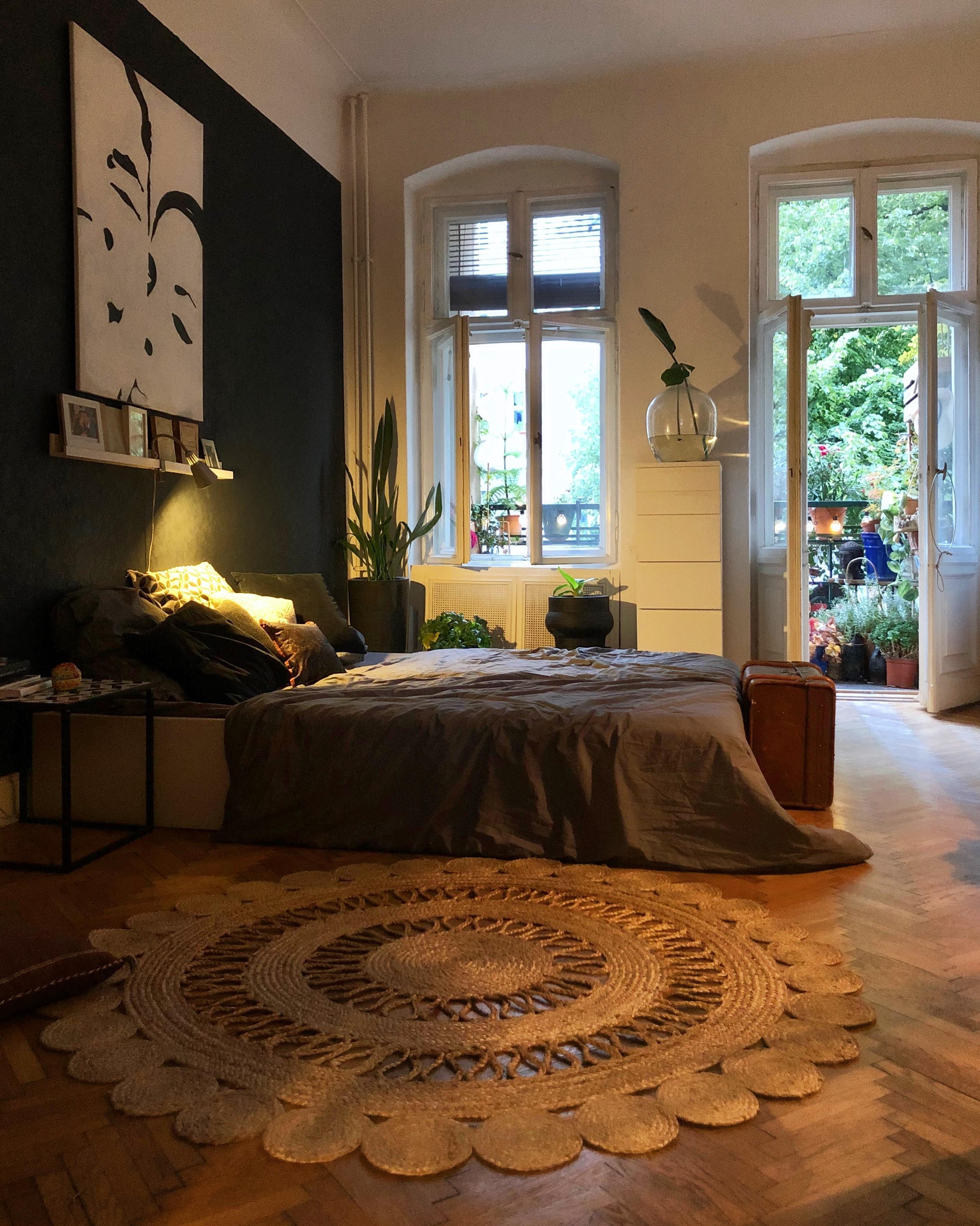 Fabulous Parkettboden schenkt jedem Zuhause einen eleganten und natürlichen LJ16