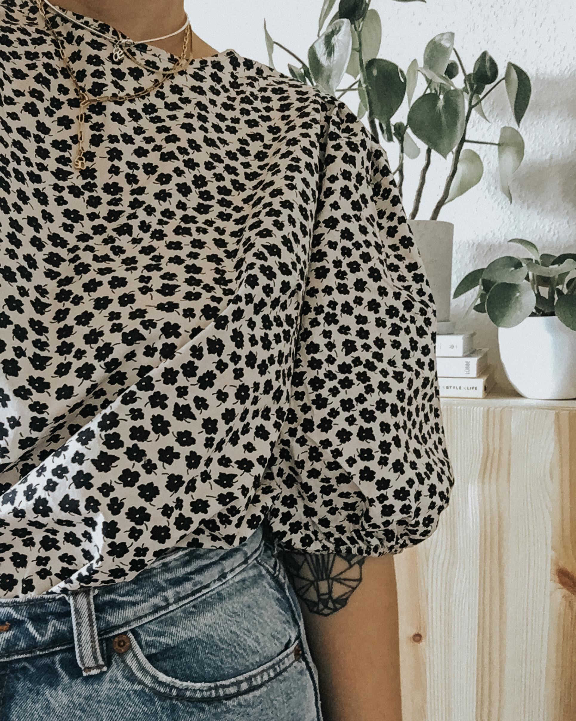 🌼🌼🌼