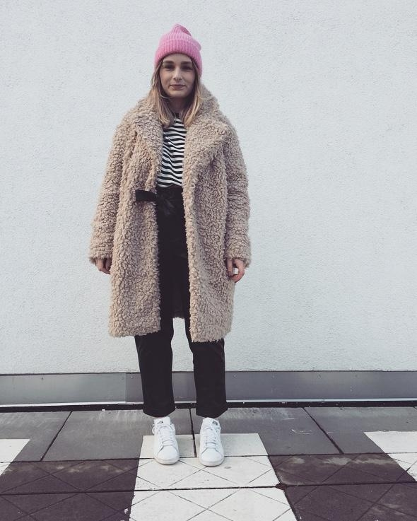 🐻