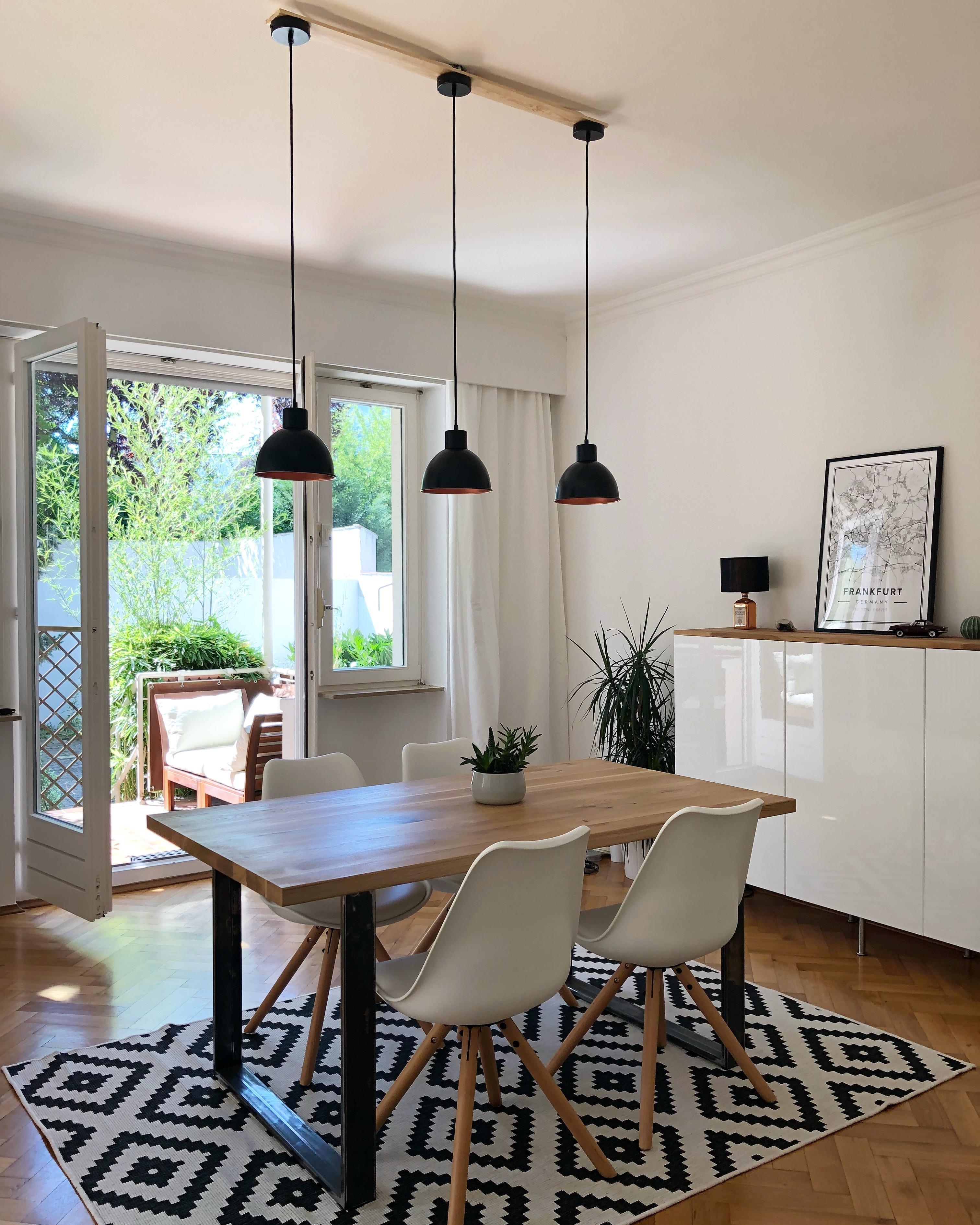 Wohnzimmer Couchstyle Home Minimalistisch Sc
