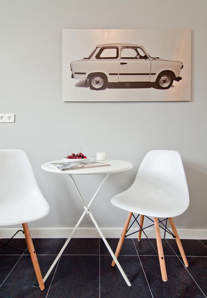Terracotta wandfarbe bilder ideen couch - 6 zimmer wohnung berlin ...
