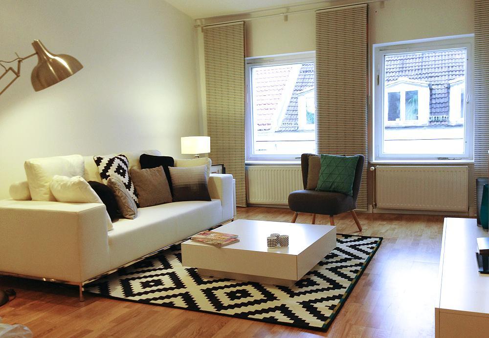 bnkskiva kks fabulous fatboy headdemock hammock u stand. Black Bedroom Furniture Sets. Home Design Ideas