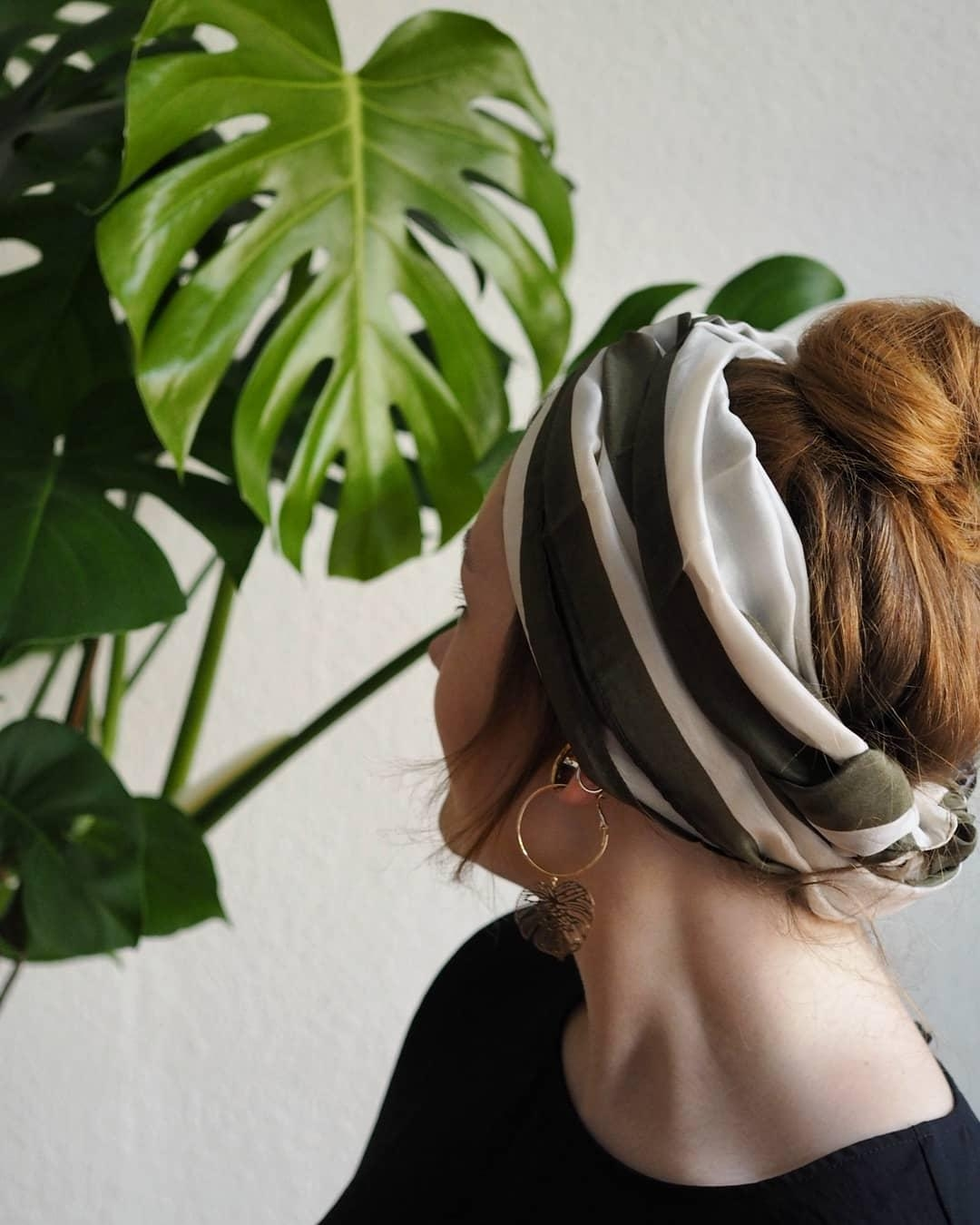 36 Grad und es wird noch heißer. 