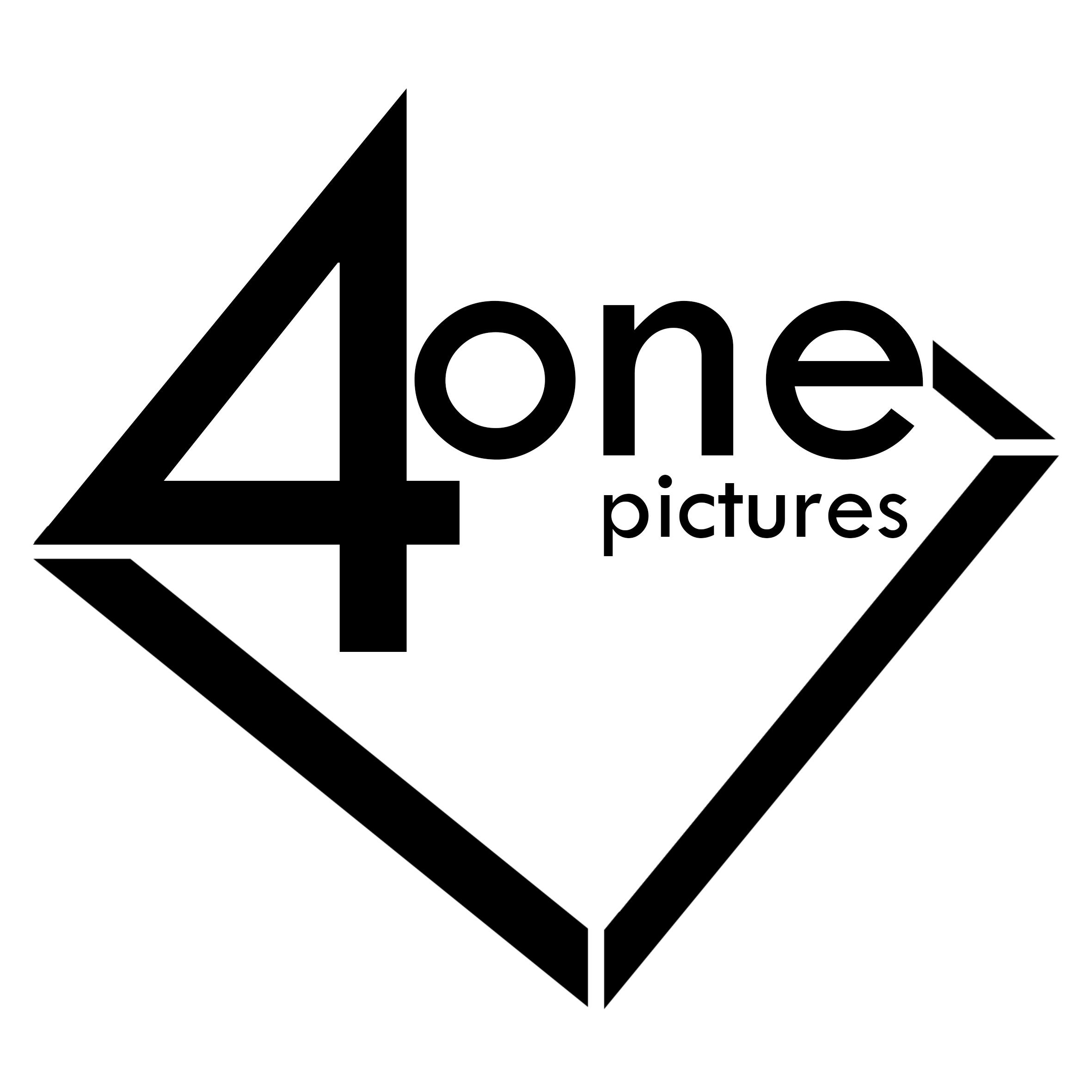 4onePictures