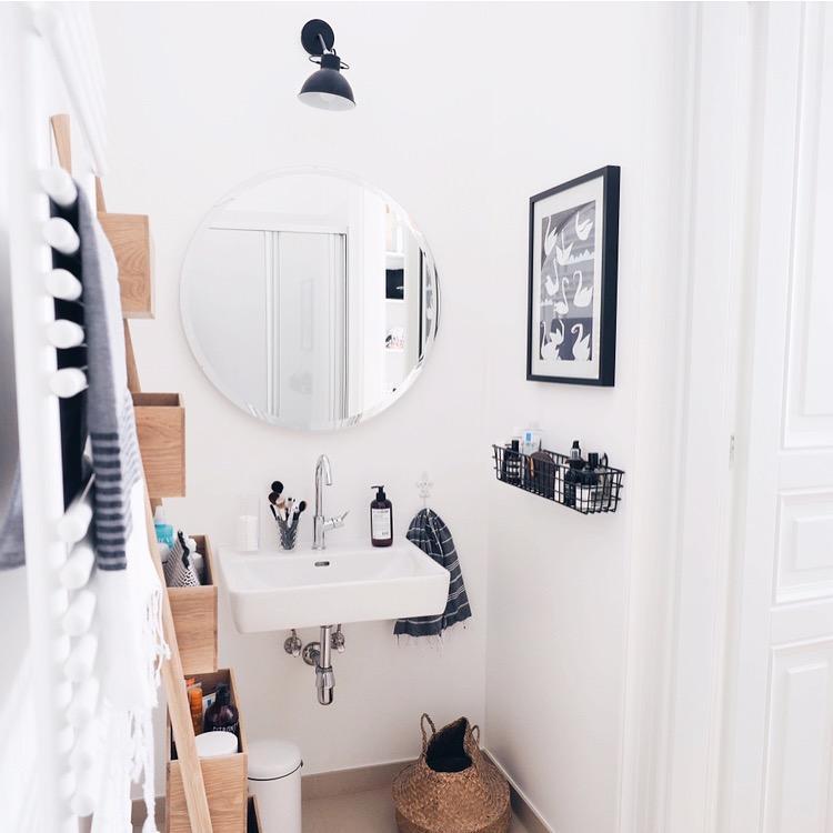 couchstyle dinge die du liebst. Black Bedroom Furniture Sets. Home Design Ideas
