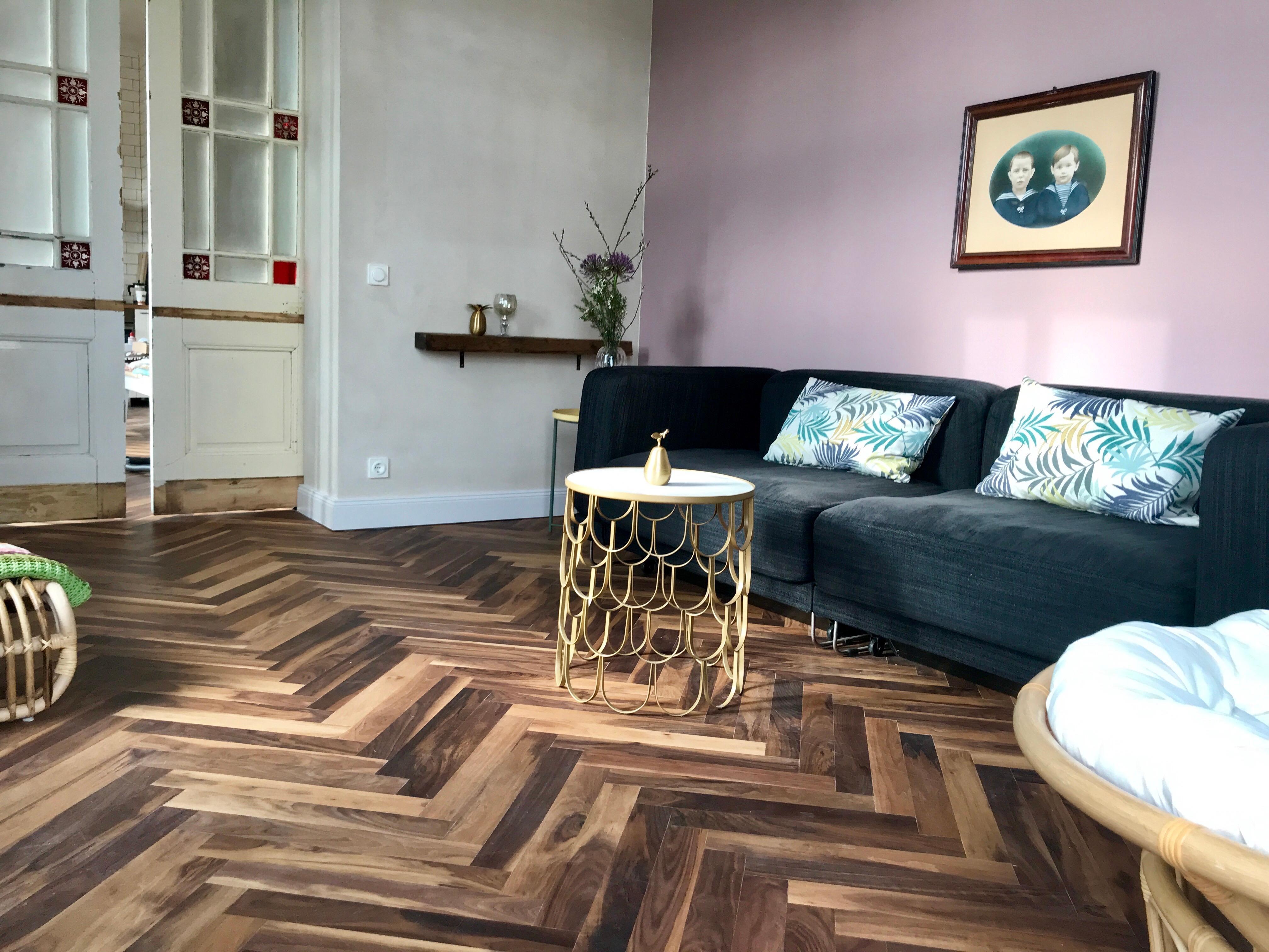 Einrichtungsideen Wohnzimmer L Form - Caseconrad.com