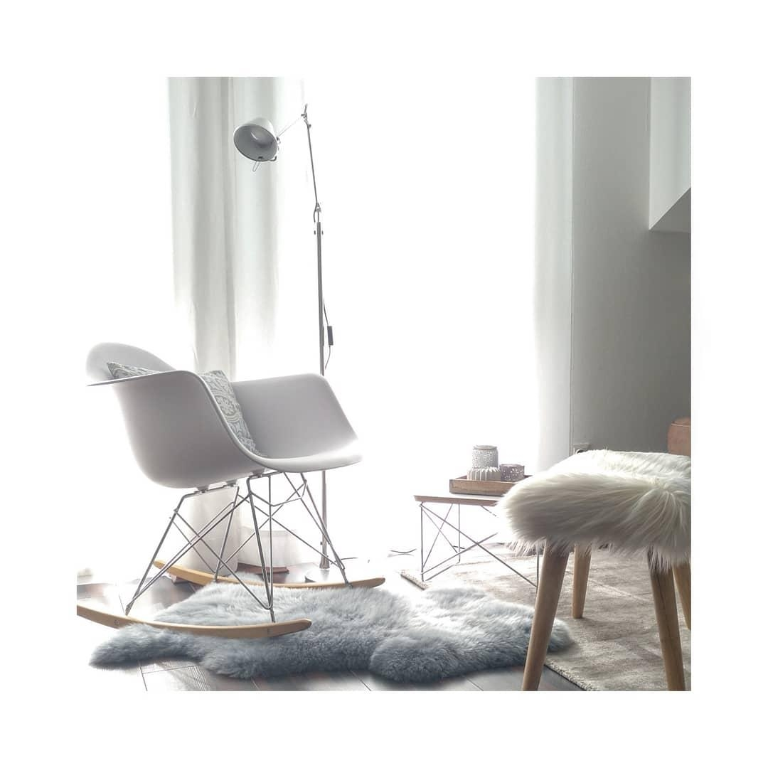 A date with Tolomeo