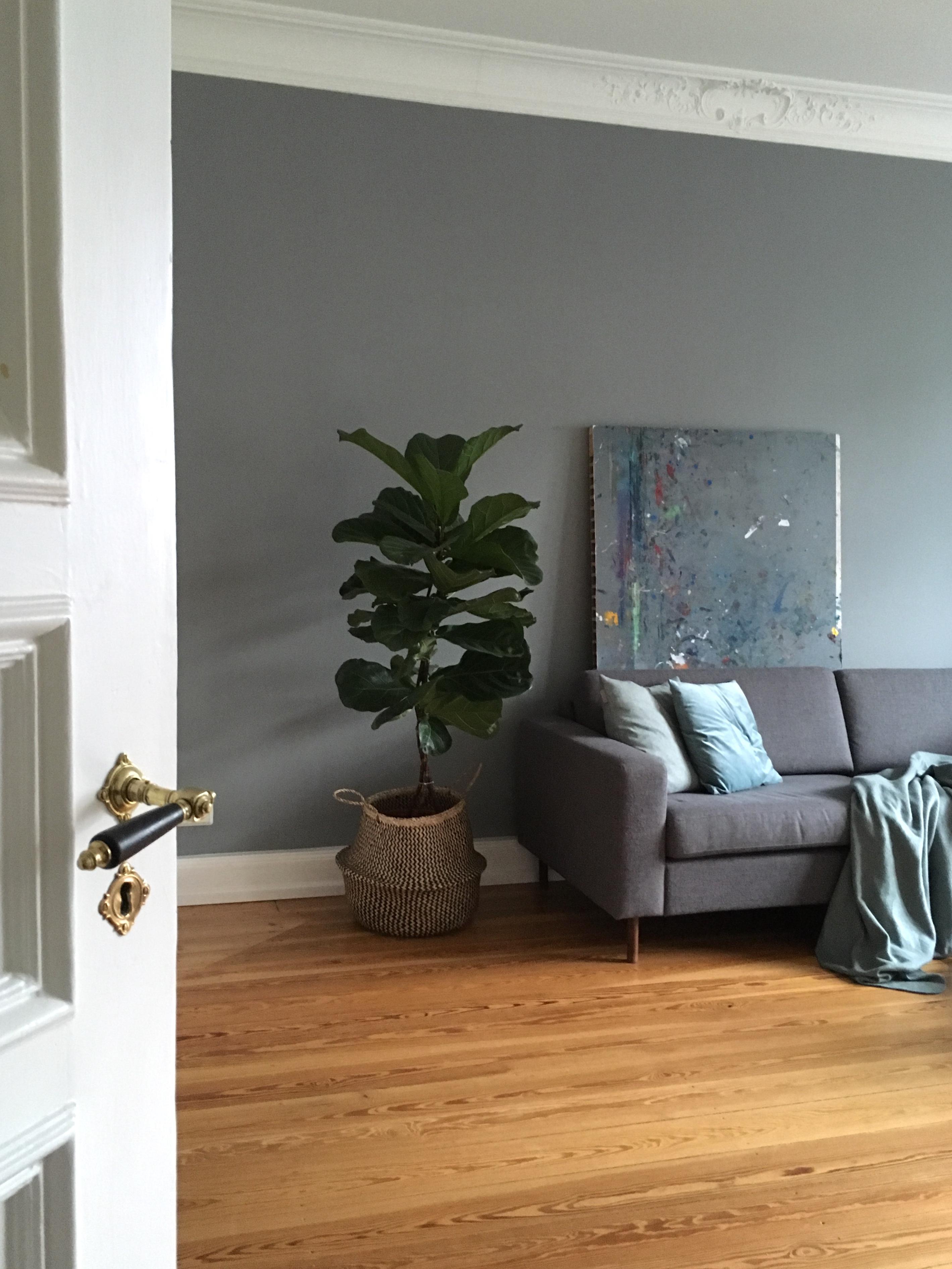 Dielenboden • Bilder & Ideen • Couchstyle