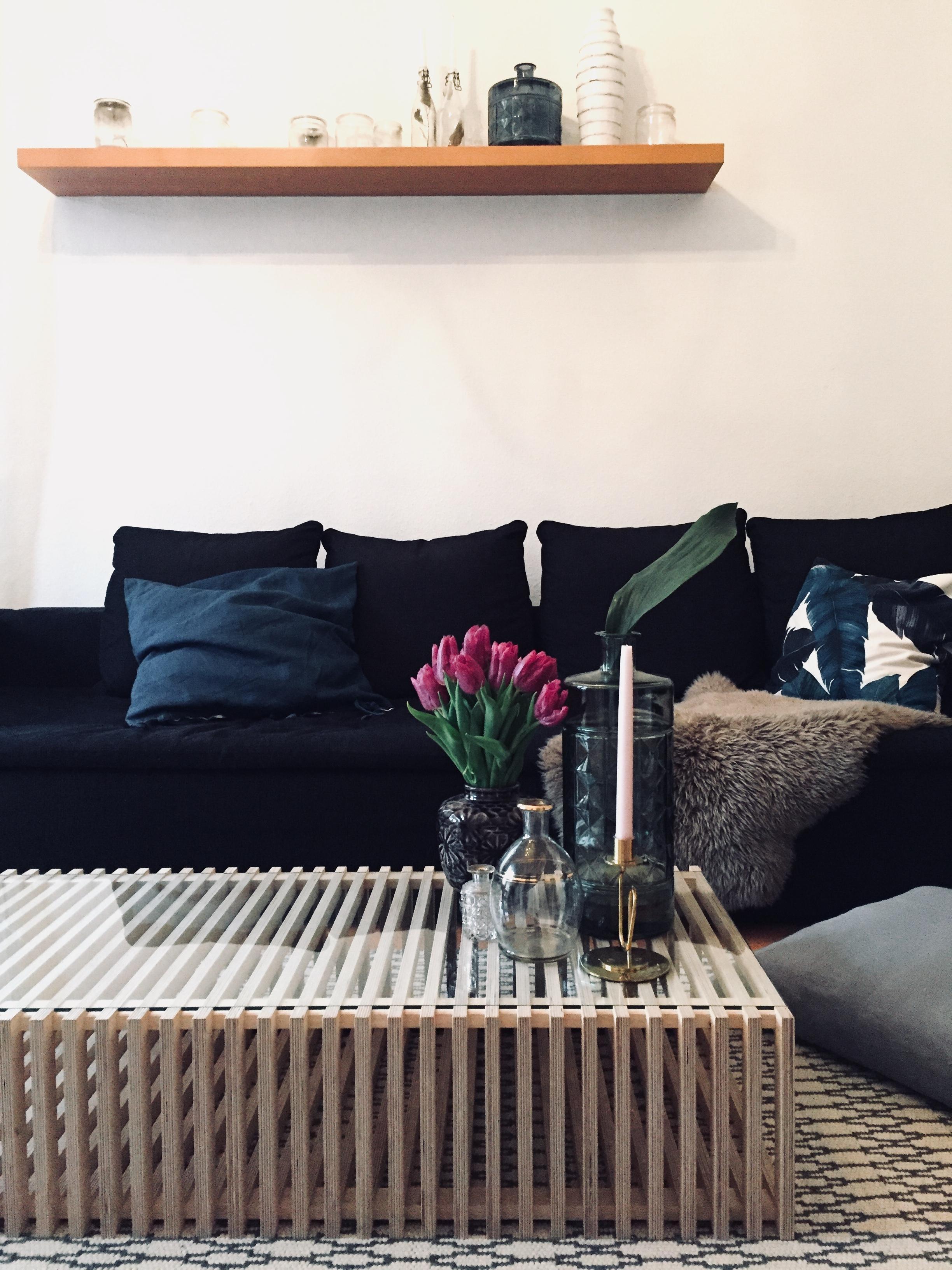 wohnzimmer interior mystyle couchstyle altbau