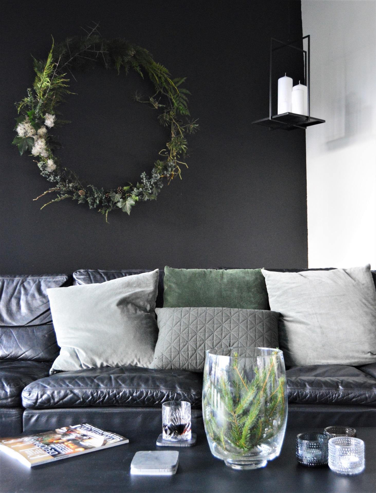 Minimalistisch wohnen bilder ideen couchstyle for Wohnzimmer minimalistisch
