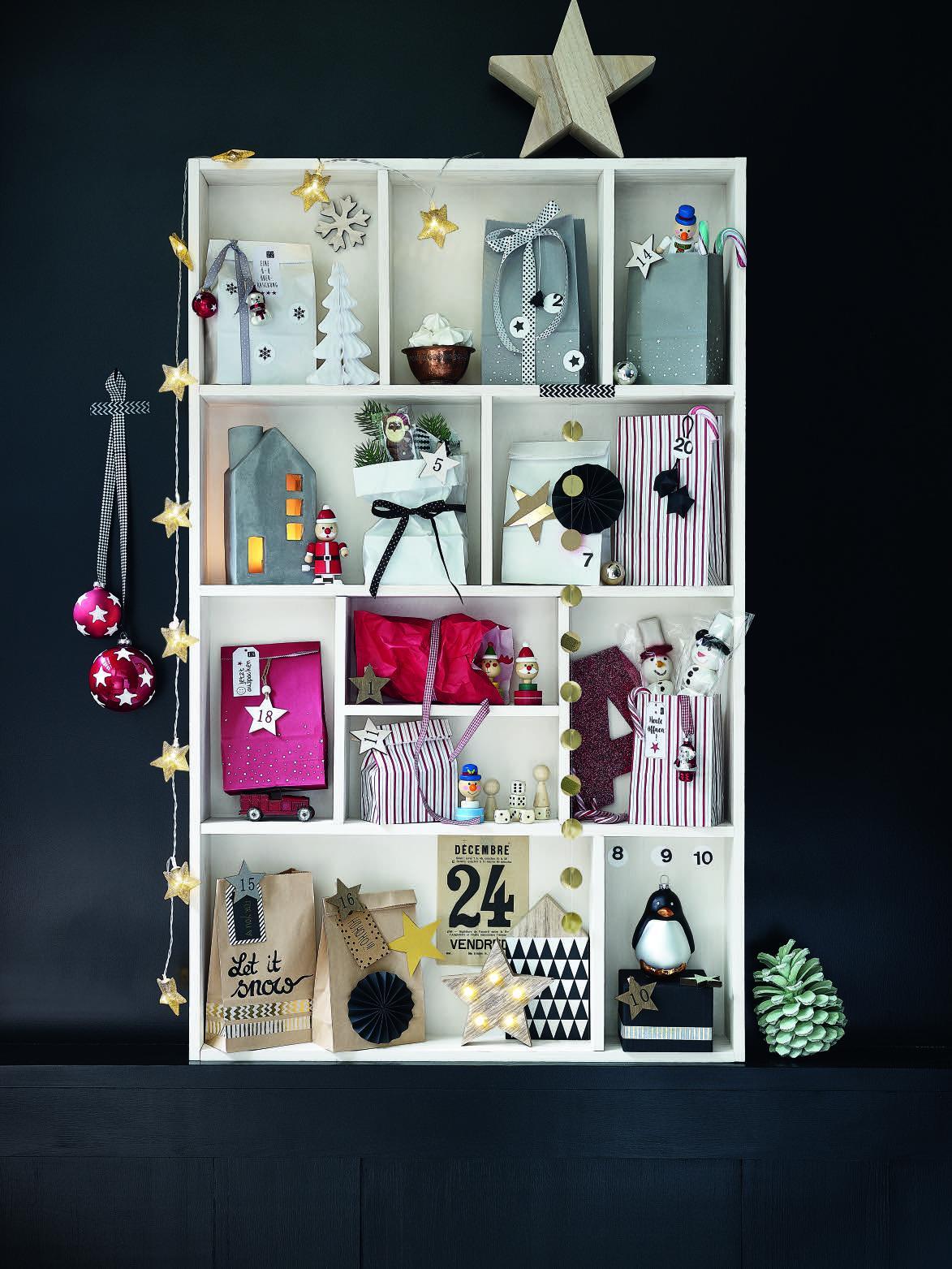 Weihnachtsdeko seite 6 bilder ideen couchstyle - Depot weihnachtsdeko ideen ...