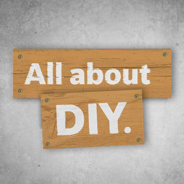All.about.DIY