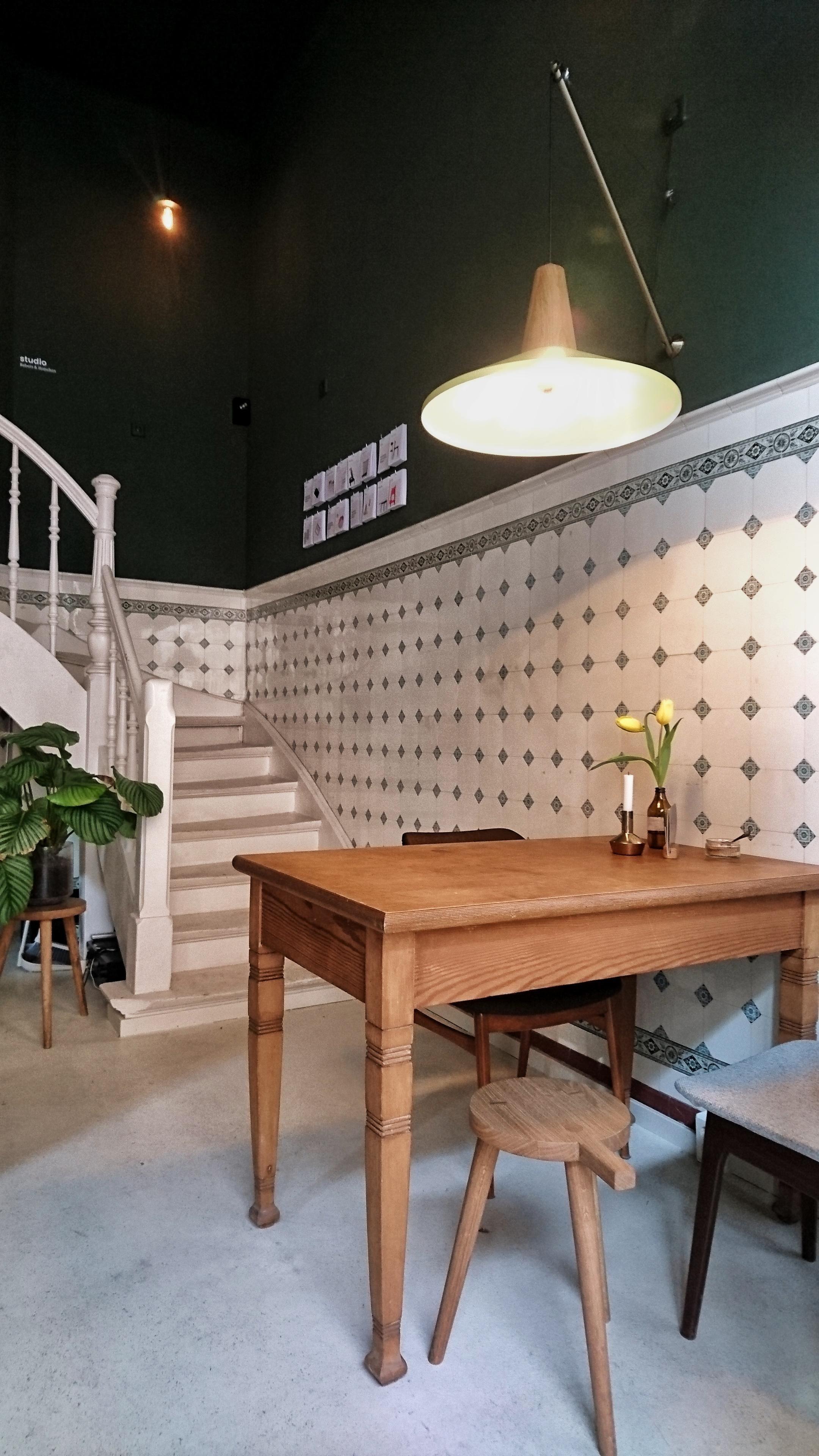 Treppen Bilder Ideen Couch