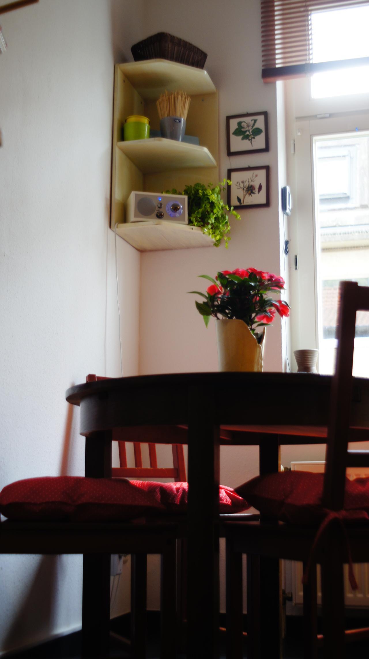 Retro-Küche • Bilder & Ideen • COUCHstyle
