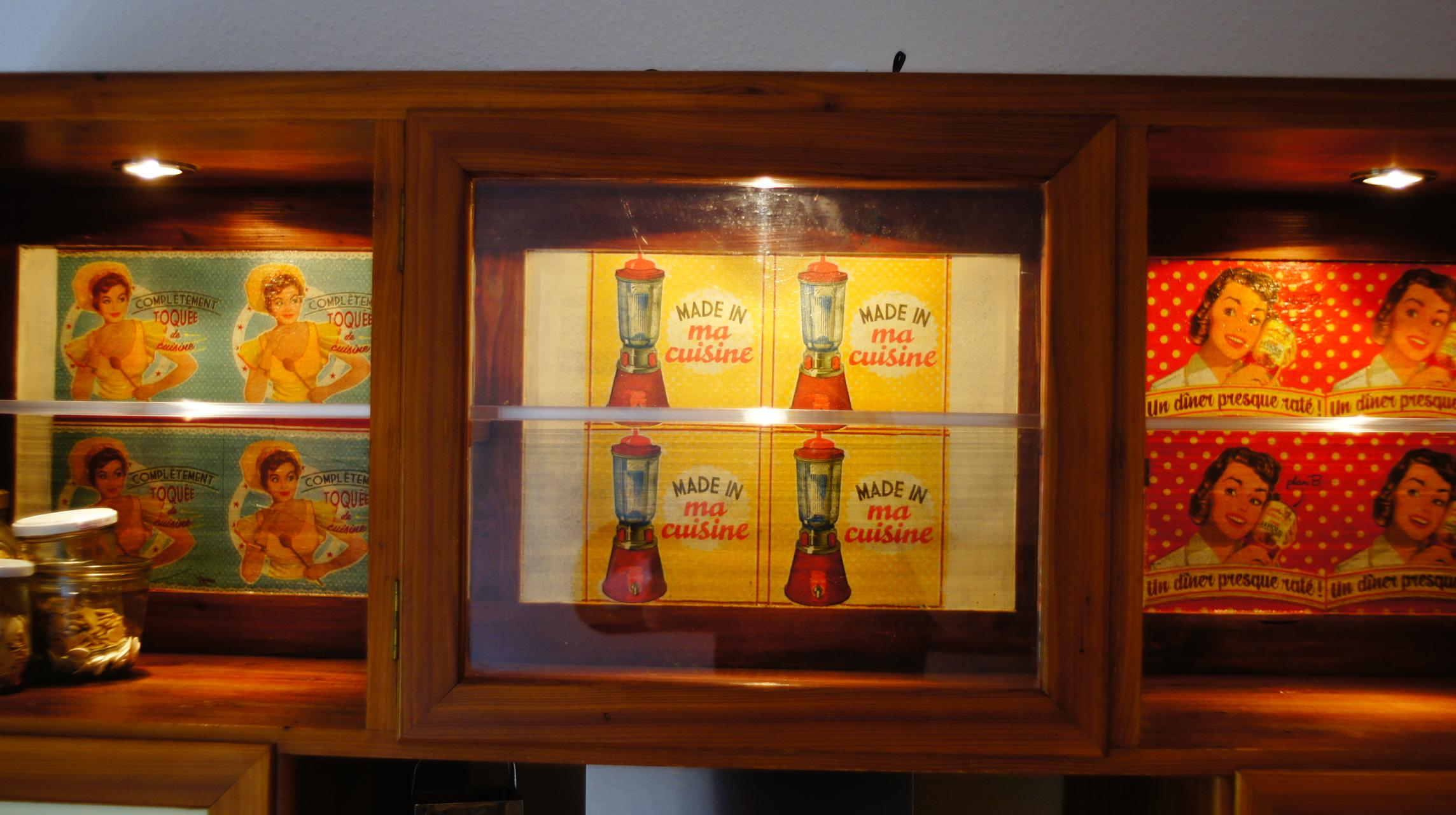 Smeg Kühlschrank Coca Cola : Retro kühlschrank u2022 bilder & ideen u2022 couch