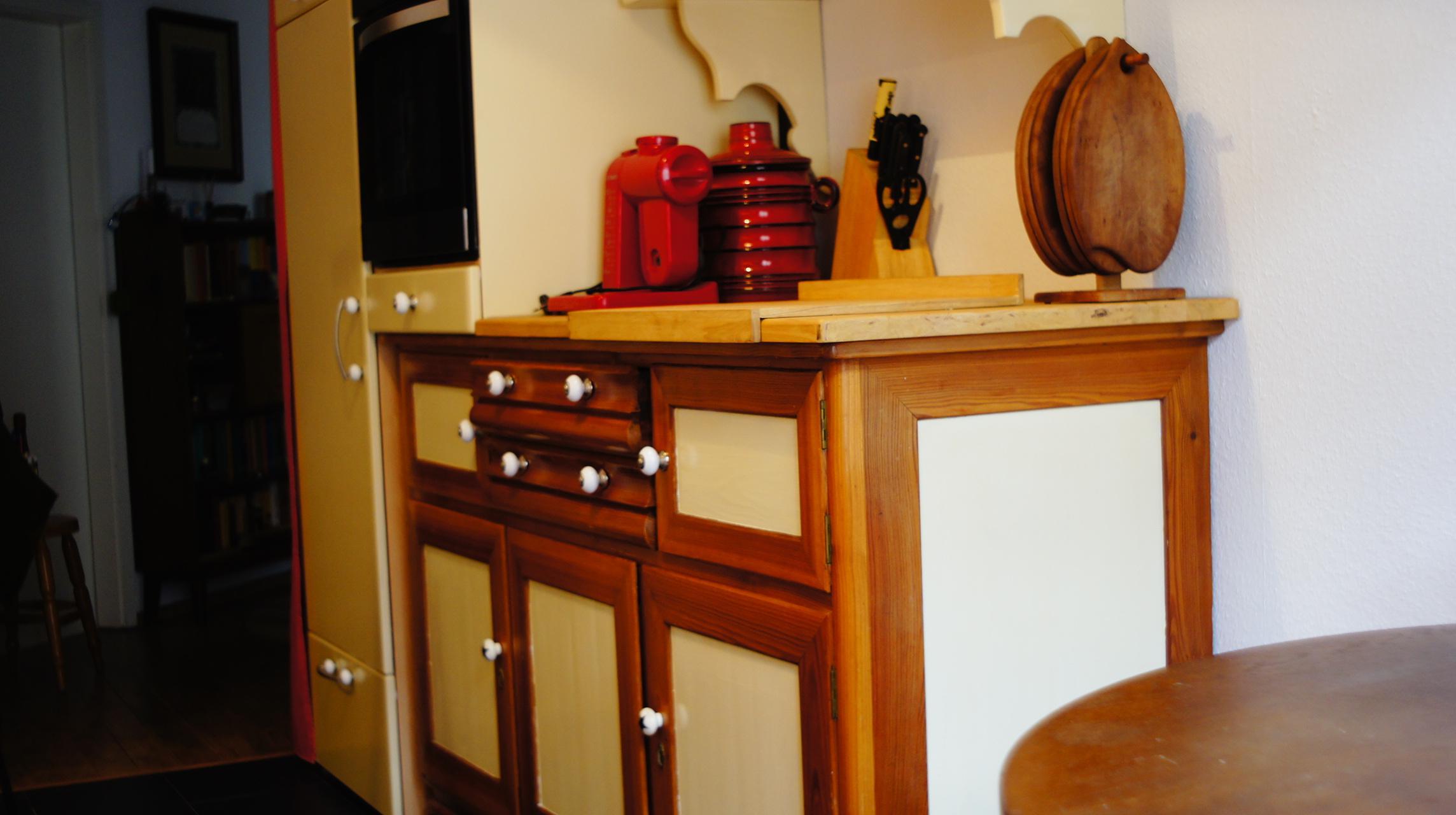 Retro Kühlschrank Orange : Retro kühlschrank u bilder ideen u couch