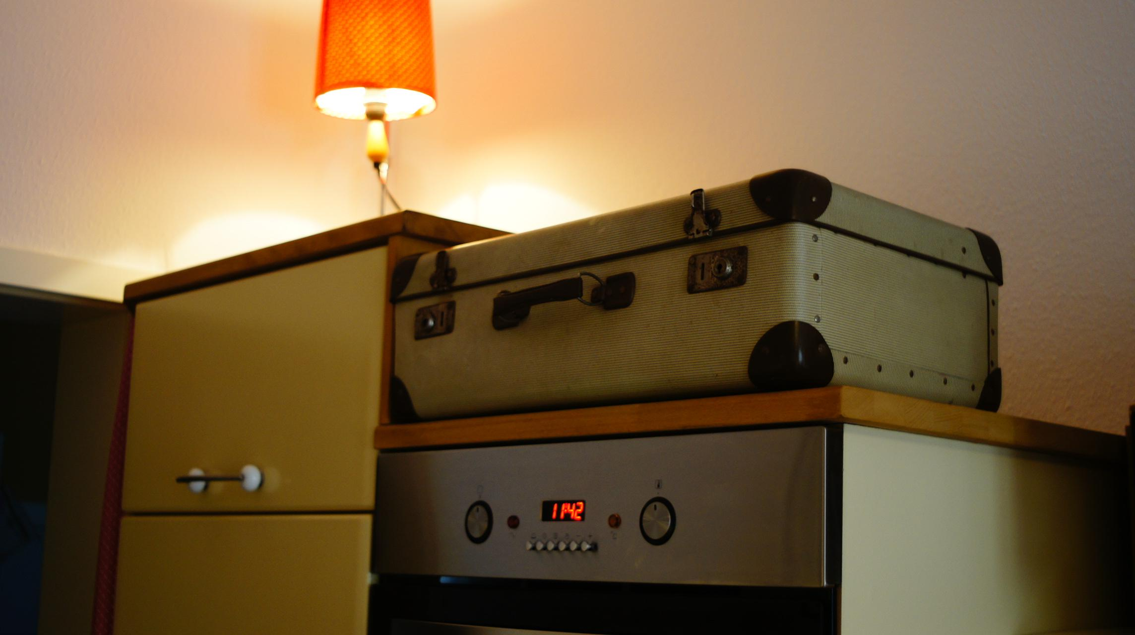 Retro Kühlschrank Italien : Retro kühlschrank test tÜv geprüfter vergleich
