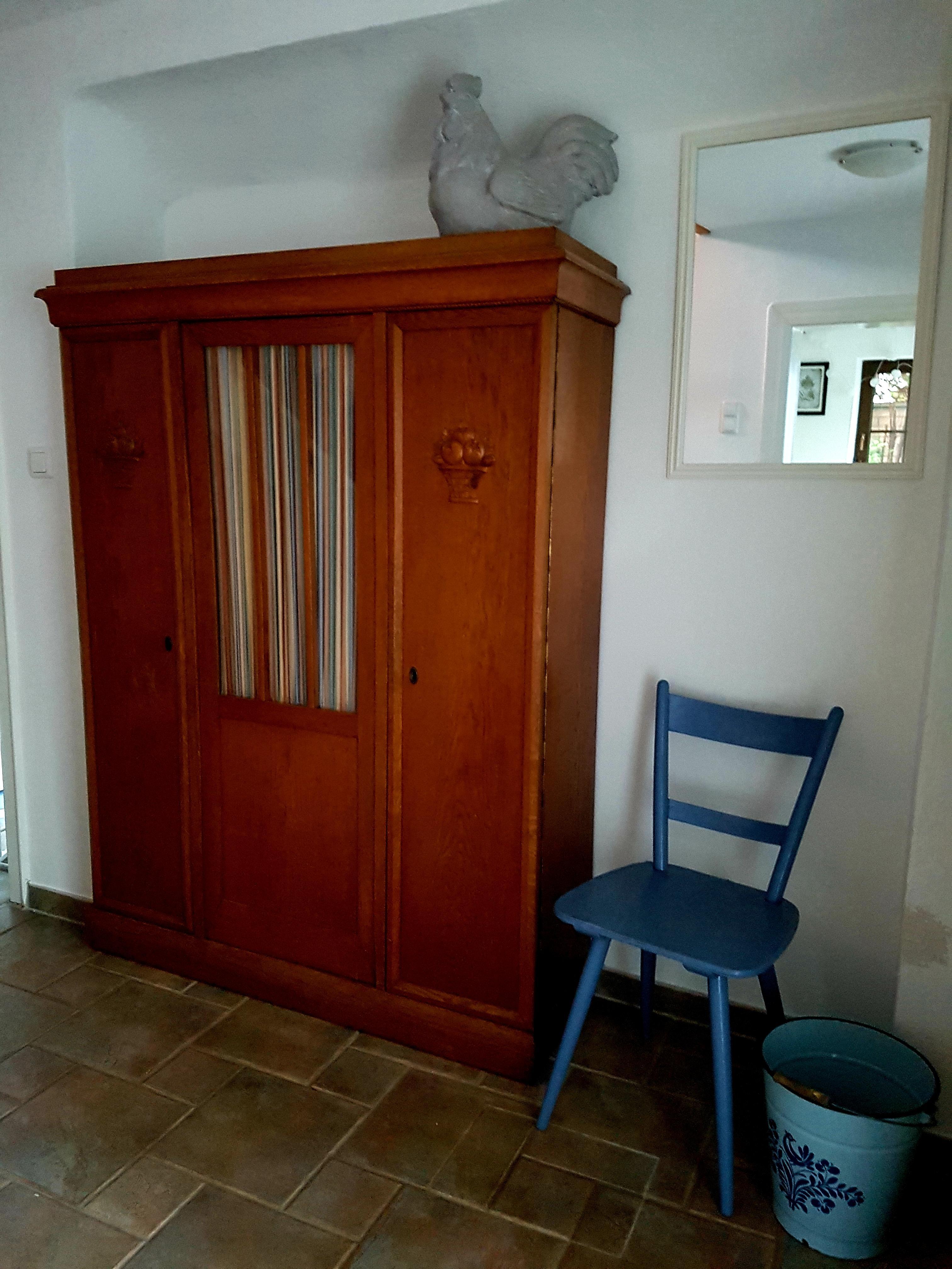 flurgestaltung einladende ideen f r den eingangsbereich. Black Bedroom Furniture Sets. Home Design Ideas