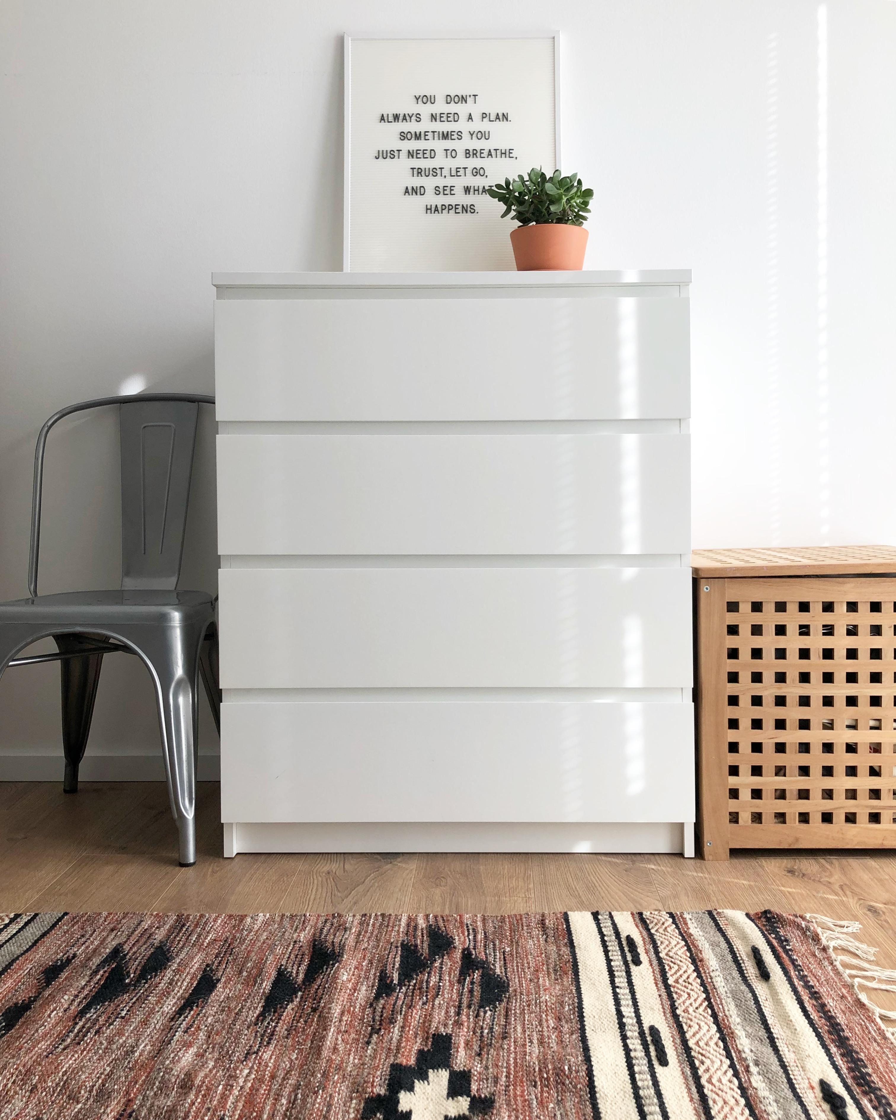 Gewaltig Schlafzimmer Mit Ankleidezimmer Das Beste Von & Neue Teppichliebe Aus Meinen Shop ♡