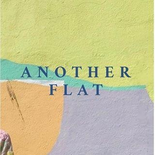 anotherflat