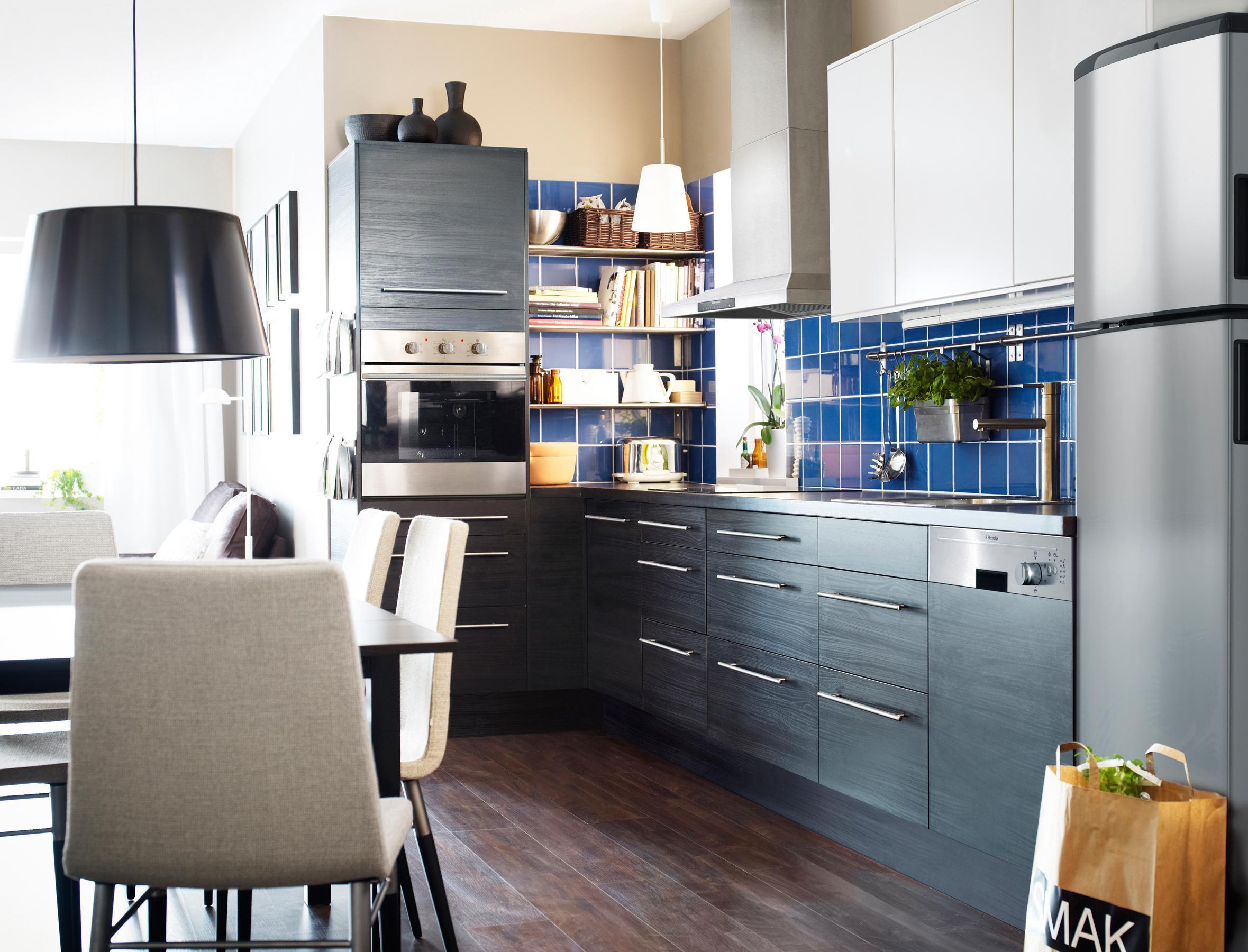 Ikea Kche Beistelltisch Home Image Ideen