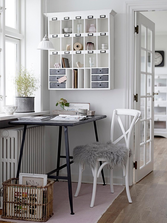 apothekerschrank bilder ideen couchstyle. Black Bedroom Furniture Sets. Home Design Ideas