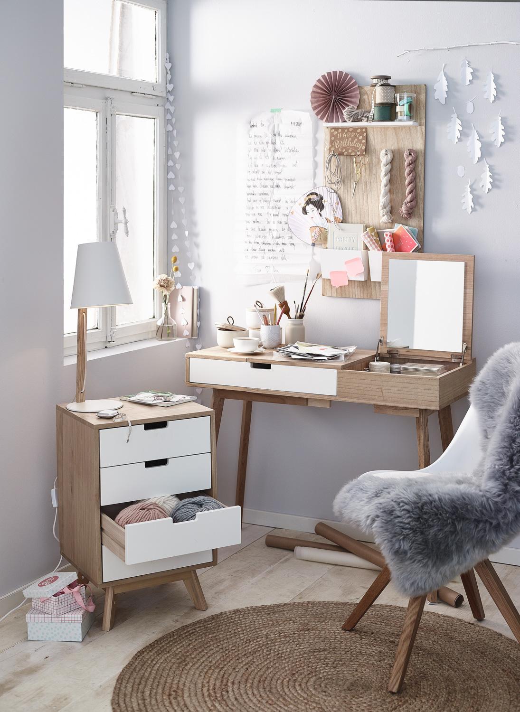 Depot Deko Bilder Ideen Couch