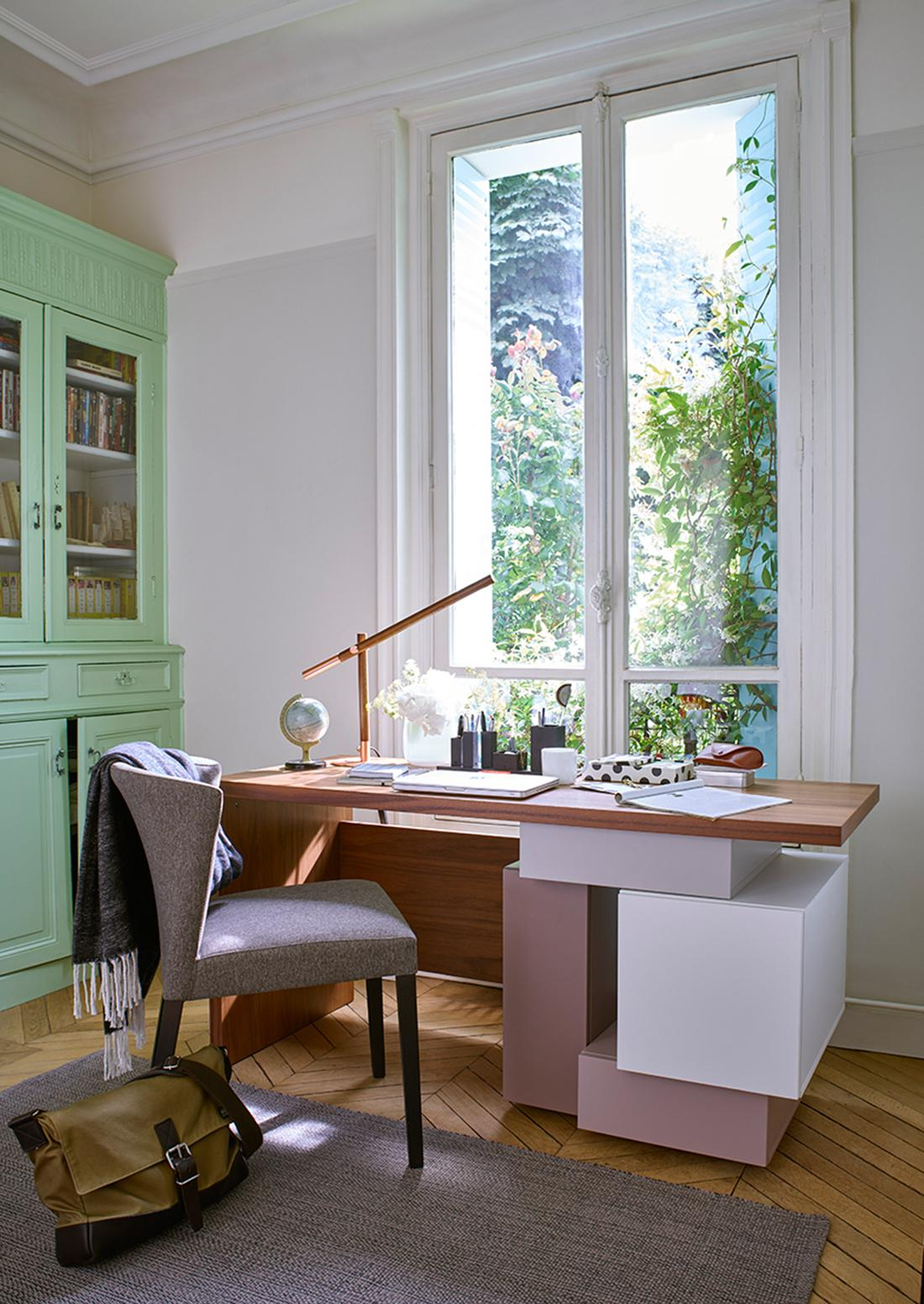 Schreibtisch • Bilder & Ideen • COUCHstyle