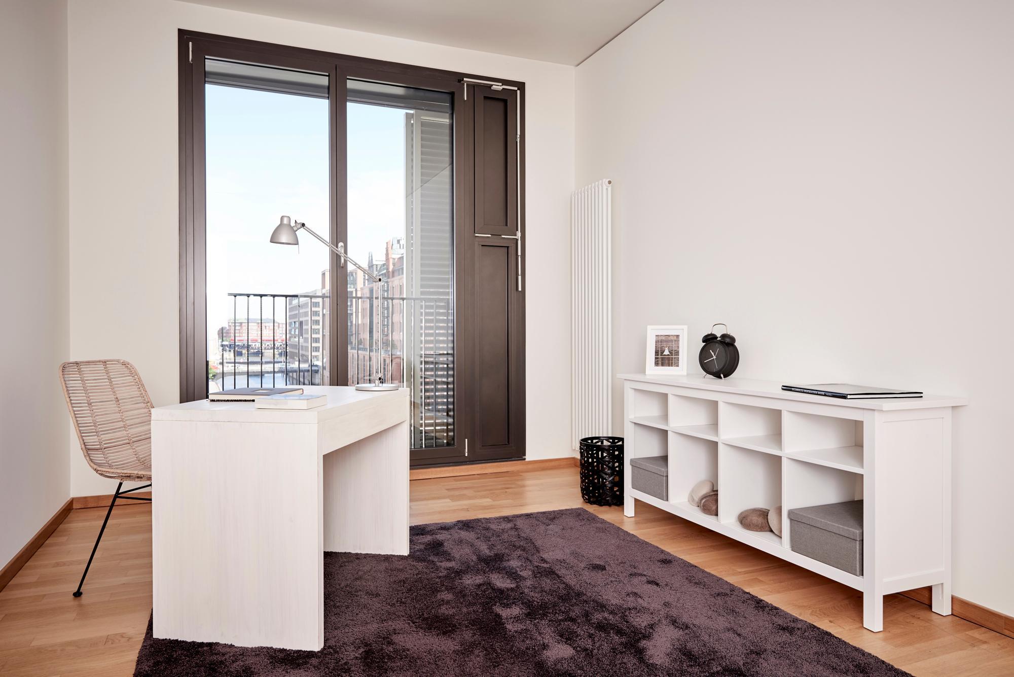 Galeriewohnung Bilder Ideen Couchstyle