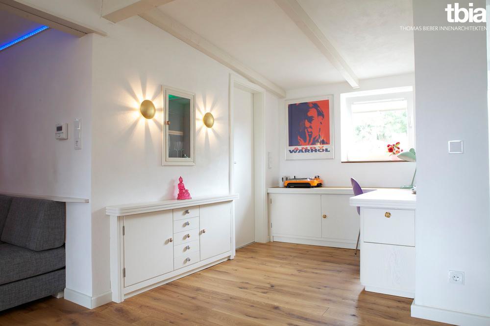 Fitnessraum zuhause einrichten  Hobbyraum • Bilder & Ideen • COUCHstyle