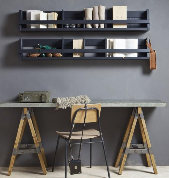 Arbeitszimmer homeoffice industriedesign industrial regal  24846145 4ce3 4a15 baa1 3c0cae97fbf4