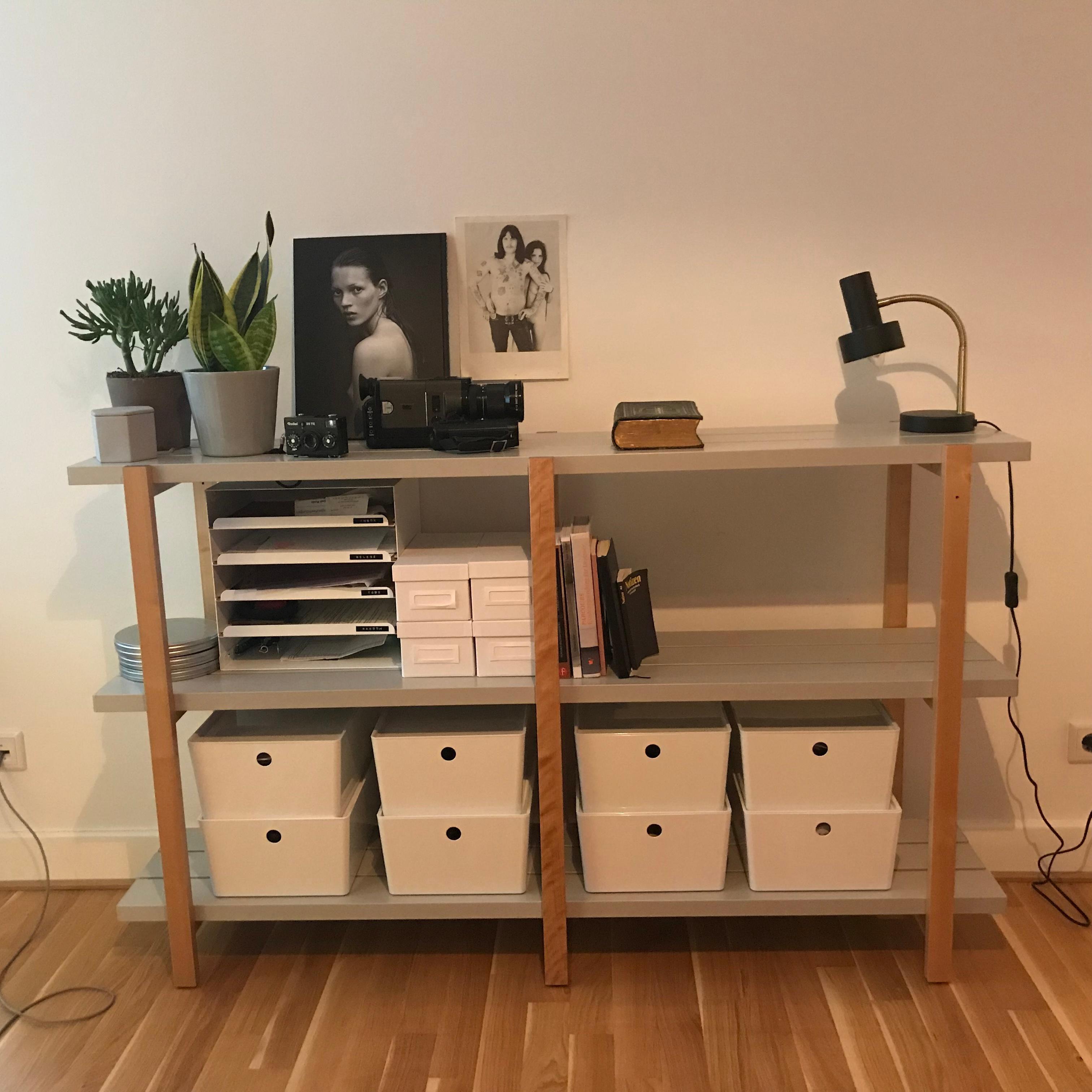 Gemütliches Arbeitszimmer arbeitszimmer bilder ideen couchstyle