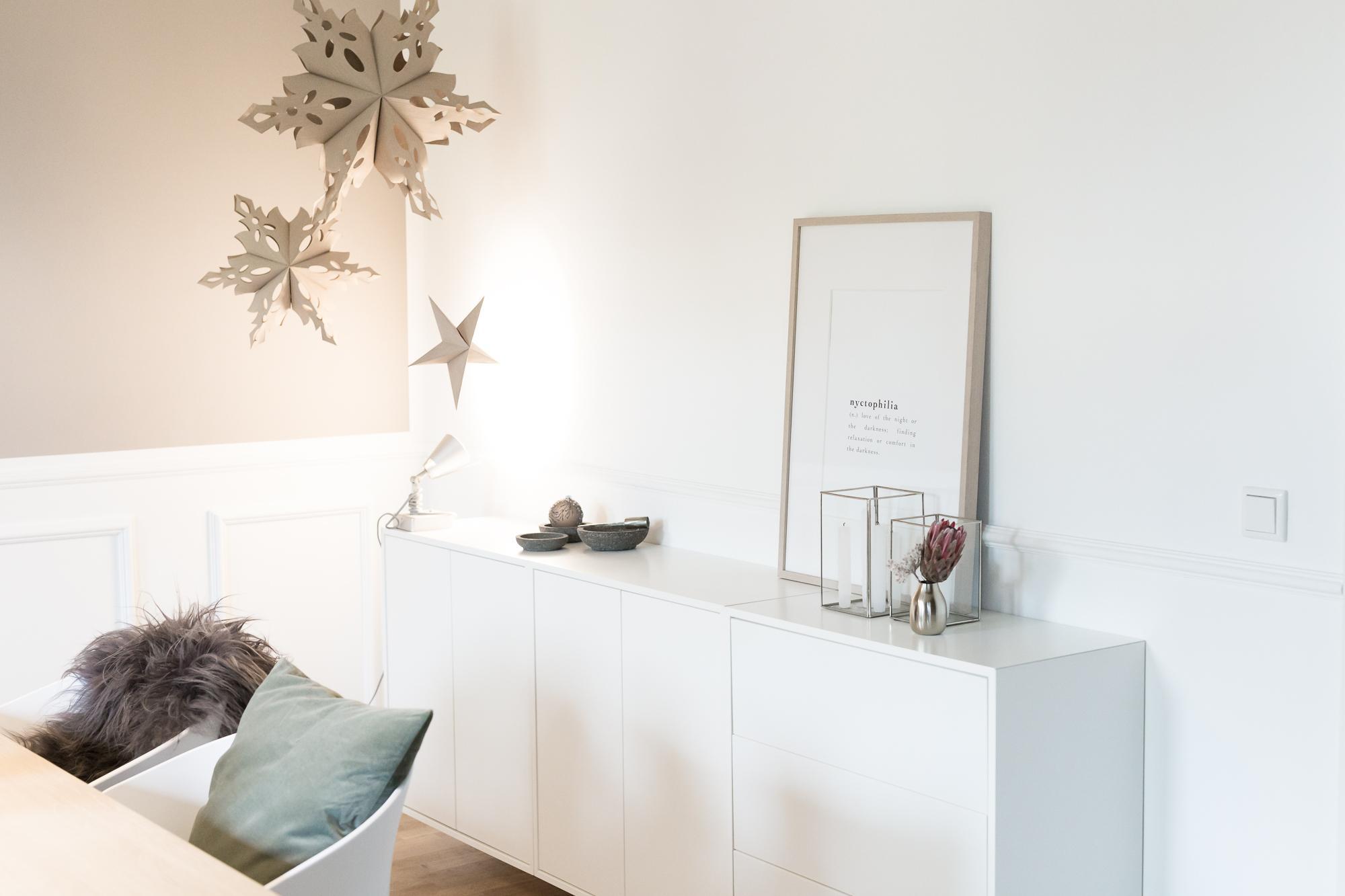 Sideboards bilder ideen couchstyle - Sideboard deko ...