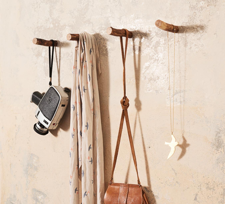 Garderobe bilder ideen couchstyle for Garderobe 33 style blog