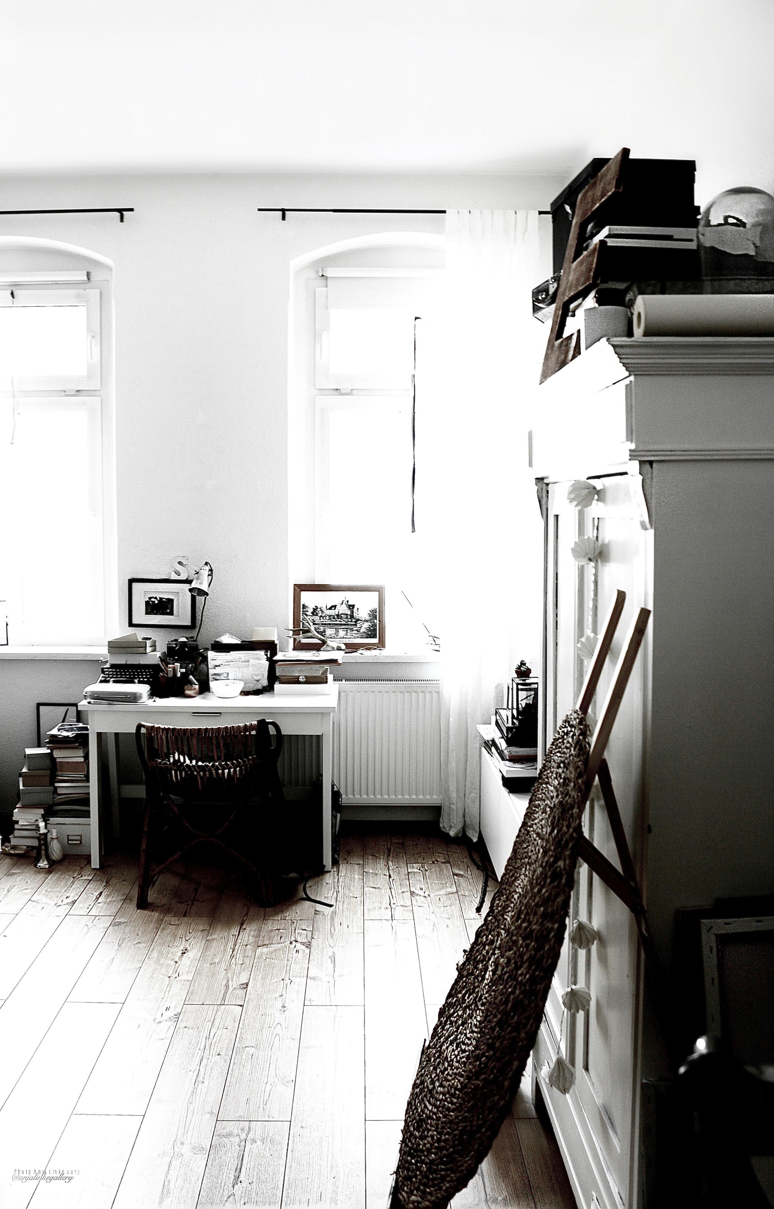 Laminat Ideen laminat bilder ideen couchstyle