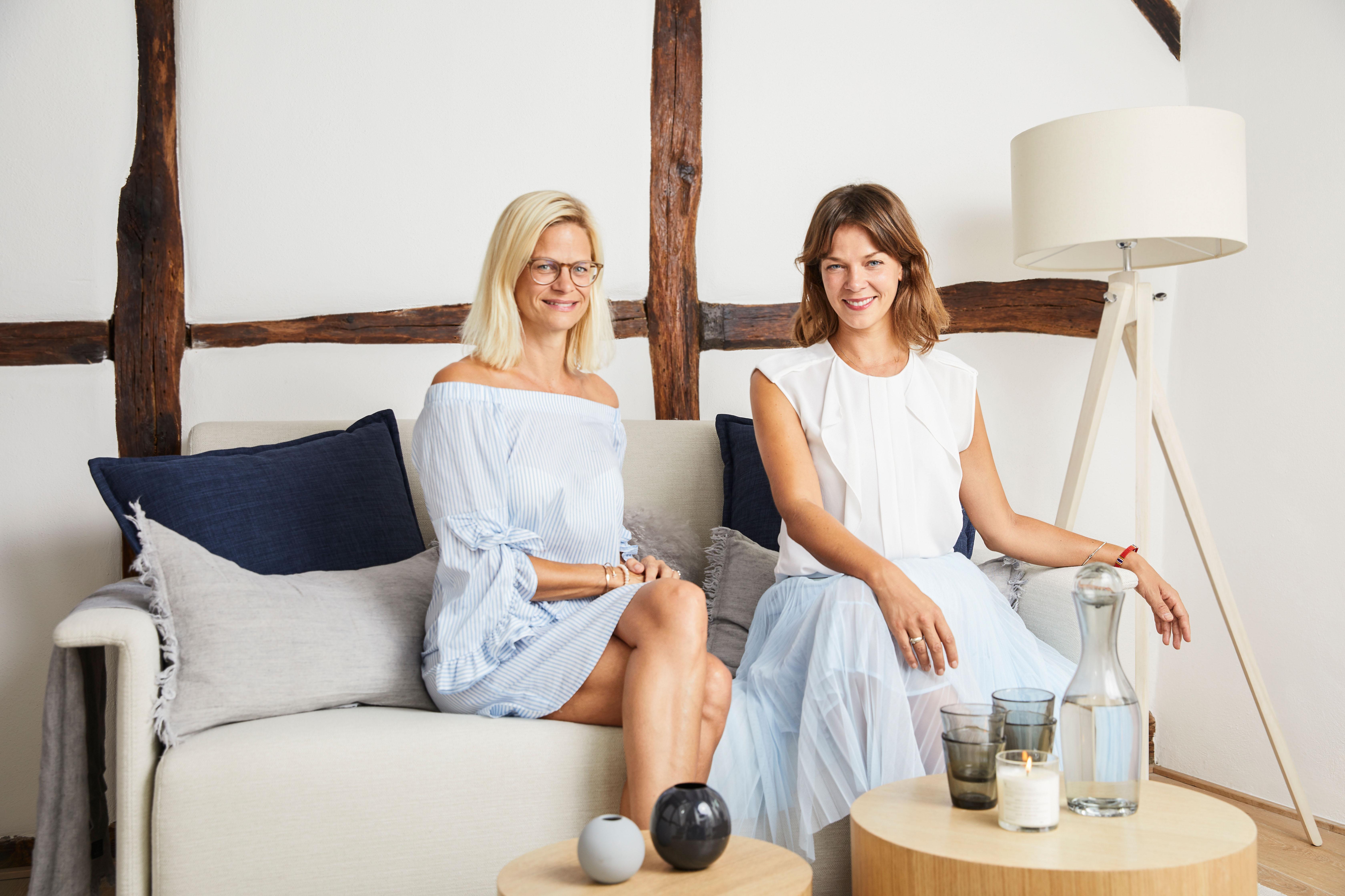 homestorys so wohnen die stars. Black Bedroom Furniture Sets. Home Design Ideas