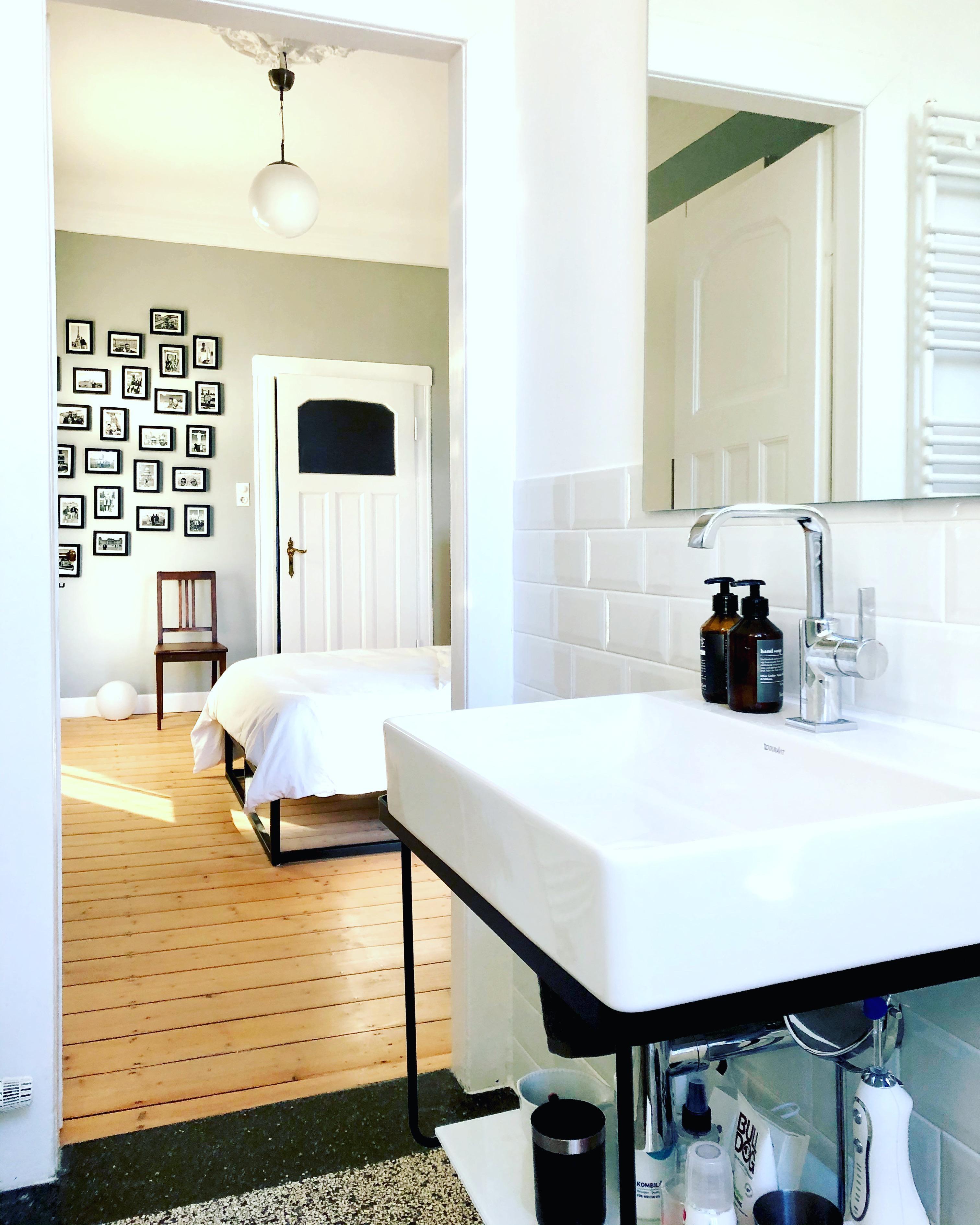 Badezimmer Einrichten Ideen Fur Jede Grosse
