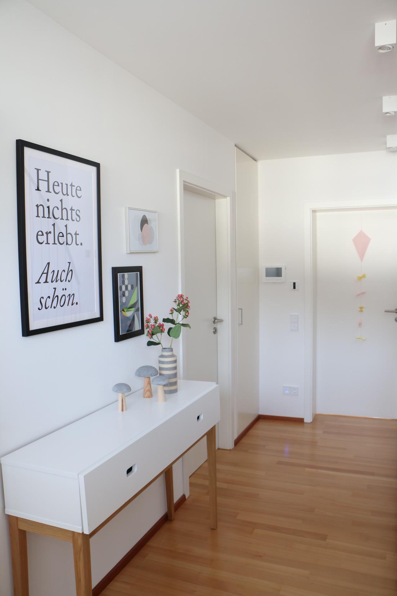 sideboards bilder ideen couchstyle. Black Bedroom Furniture Sets. Home Design Ideas