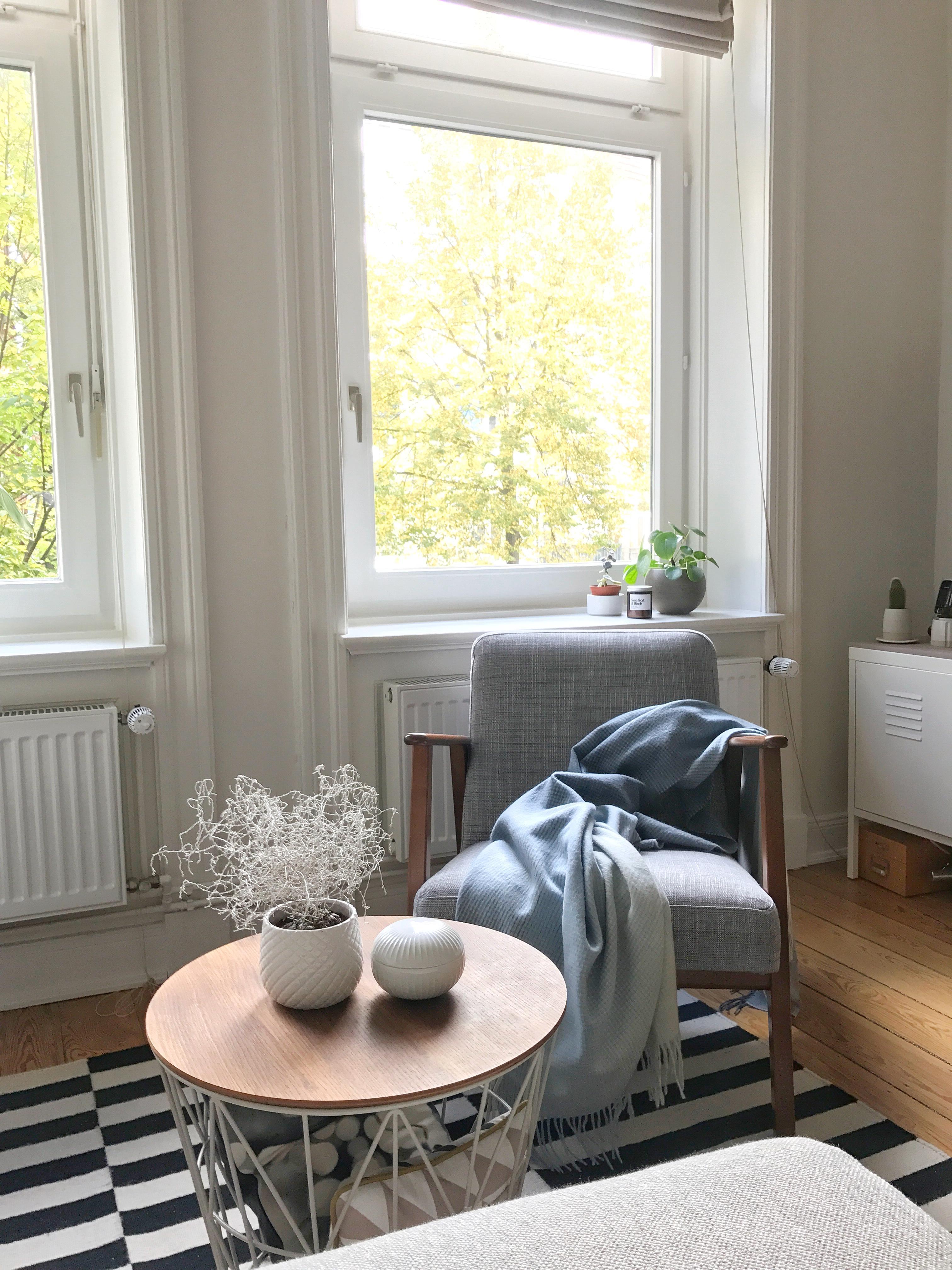 Gemütliches Wohnzimmer • Bilder & Ideen • Couchstyle