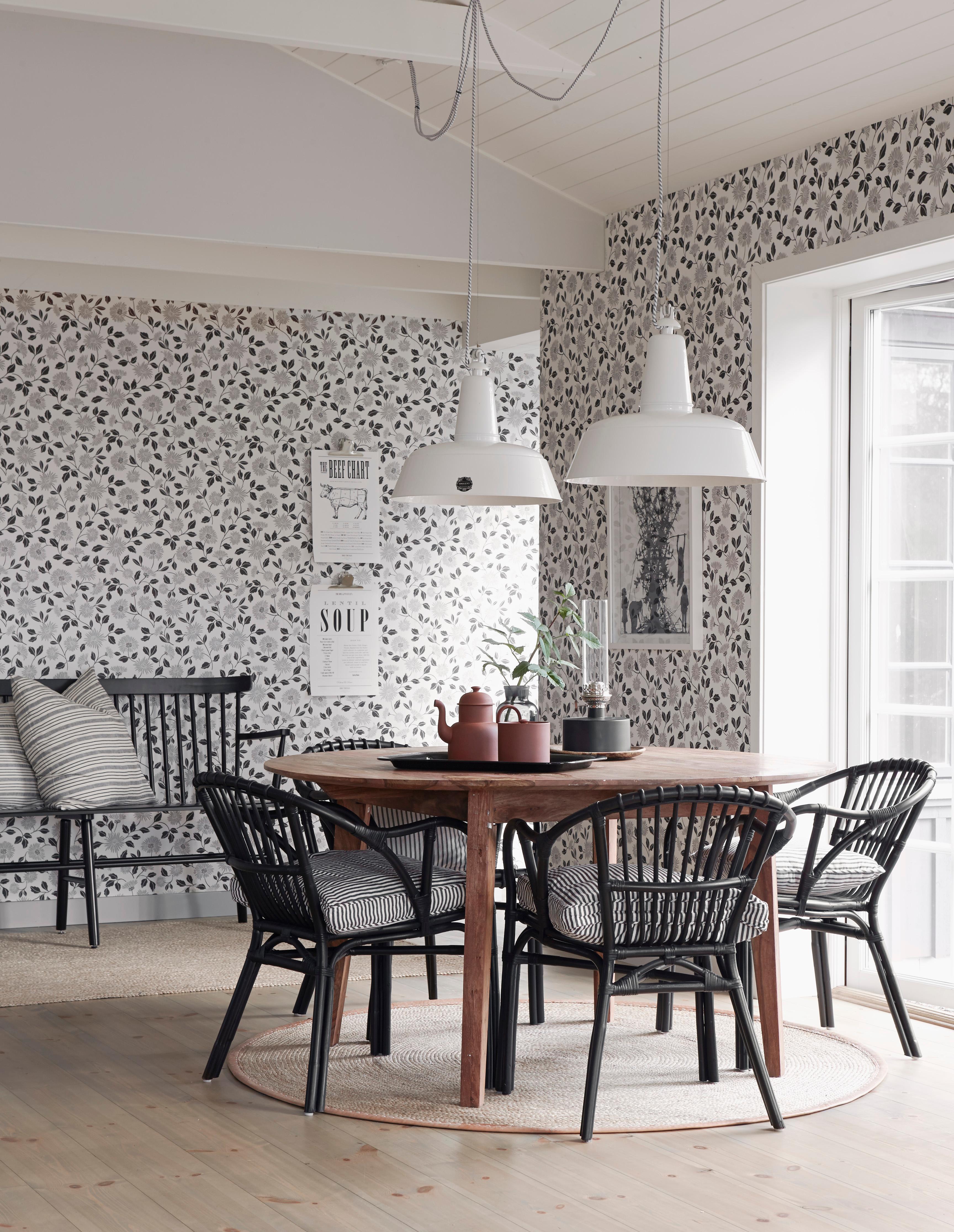 tapete • bilder & ideen • couchstyle, Hause deko