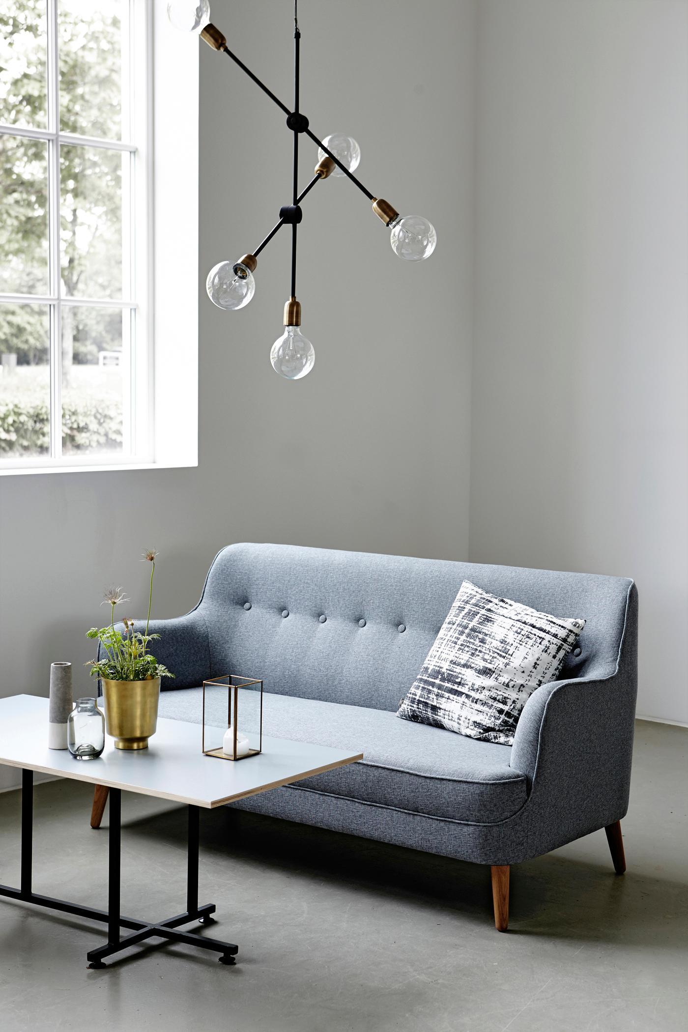 au ergew hnlich bilder ideen couch. Black Bedroom Furniture Sets. Home Design Ideas